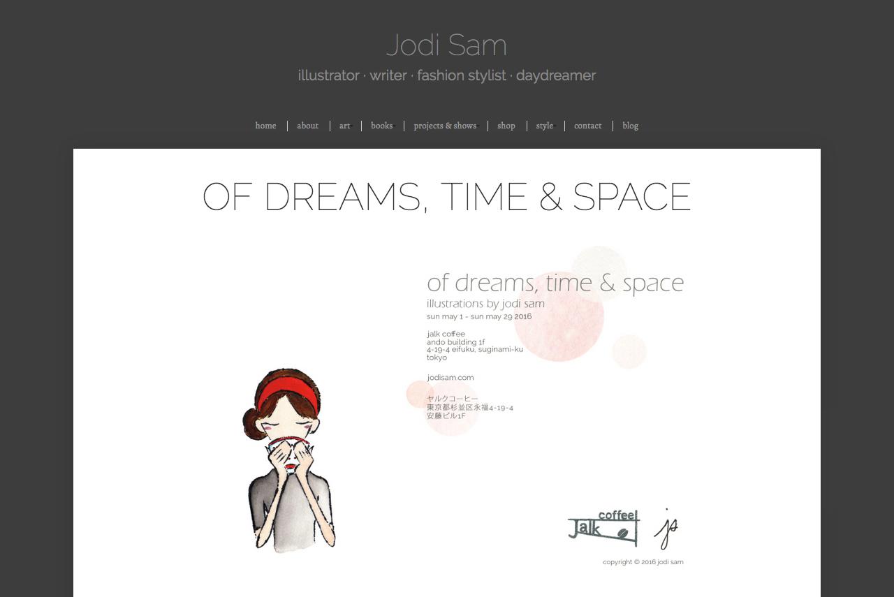 jodisam.com2016.jpg