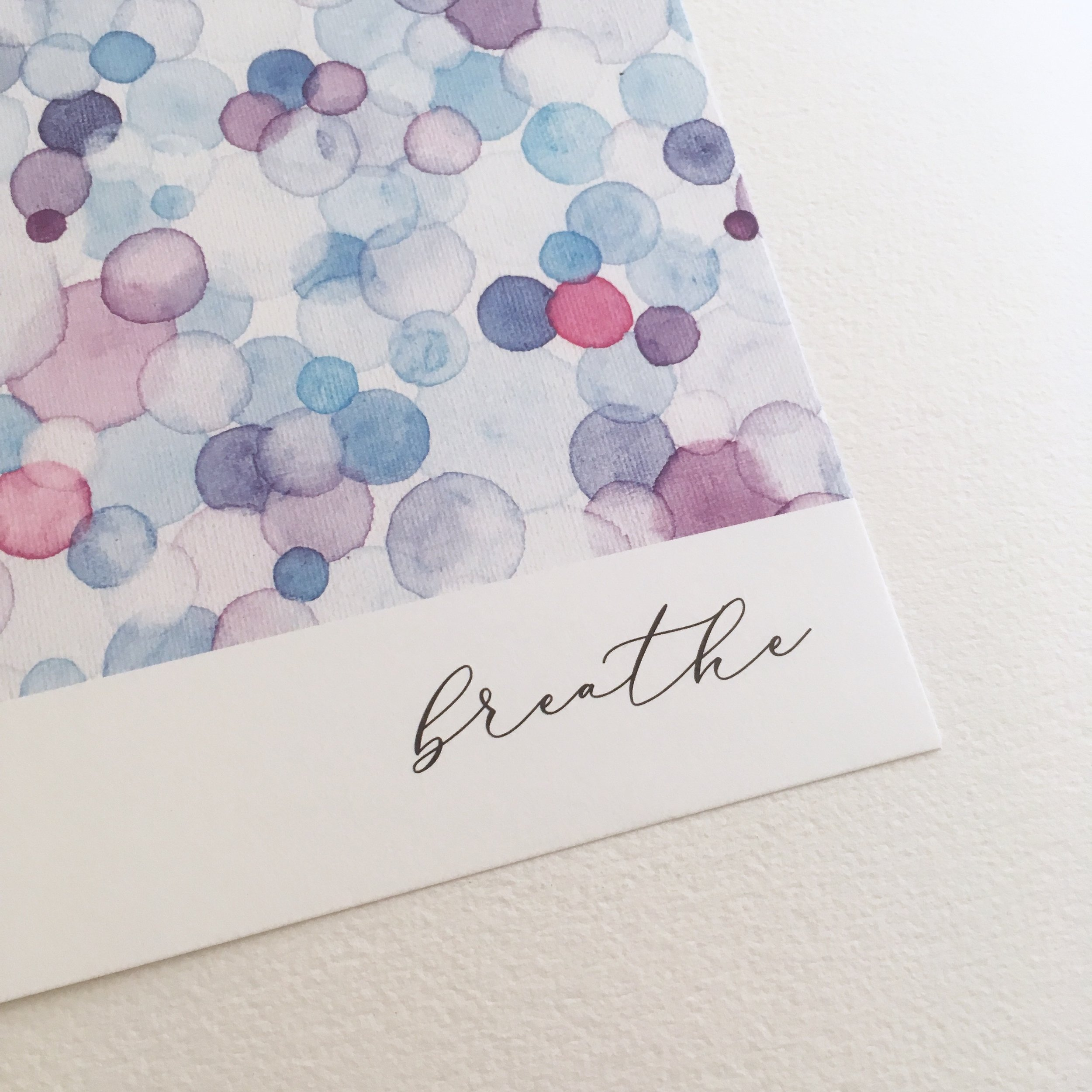 breathe_bubbles_jsprintsiii.jpg