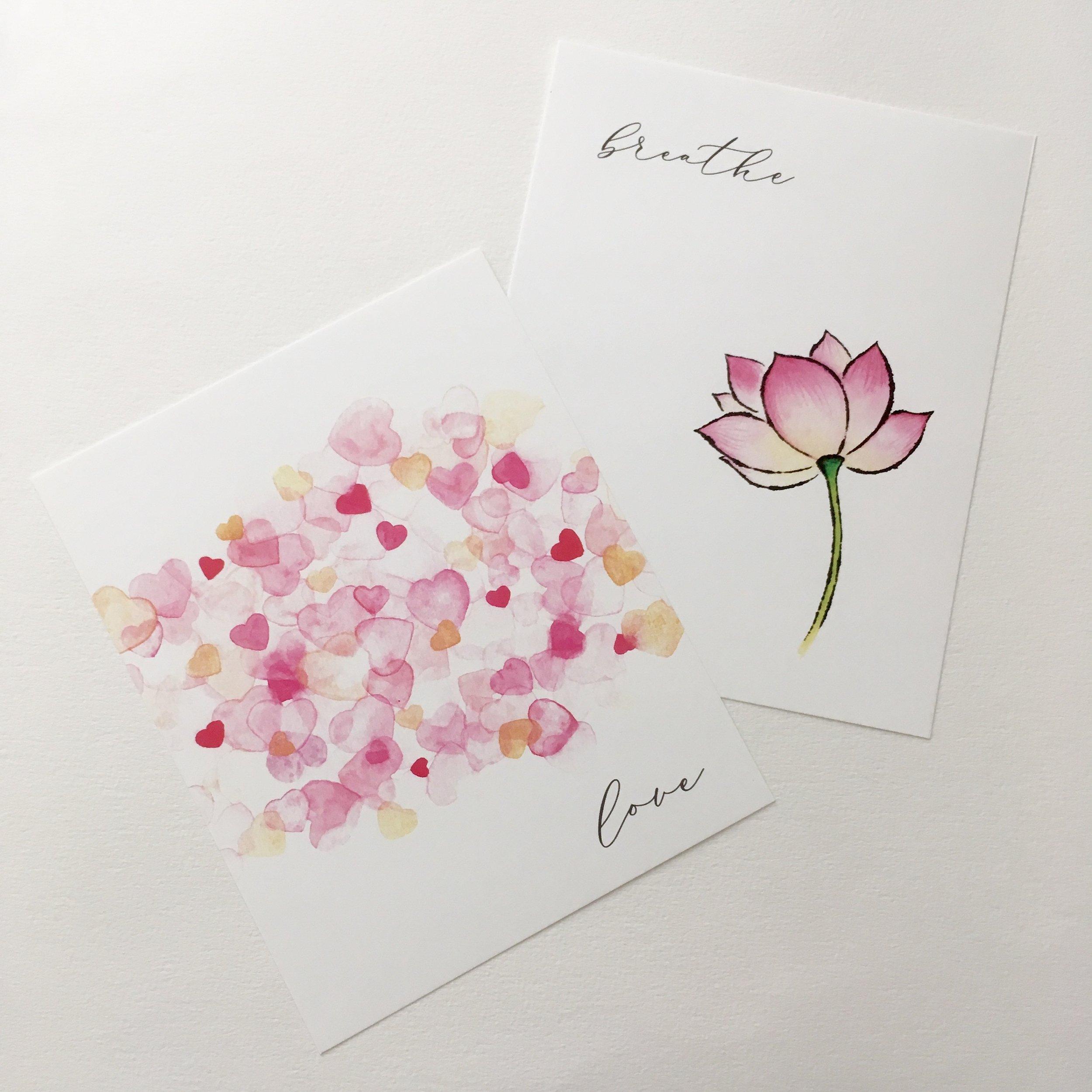 assorted_bubbles&lotus_jsprints.jpg