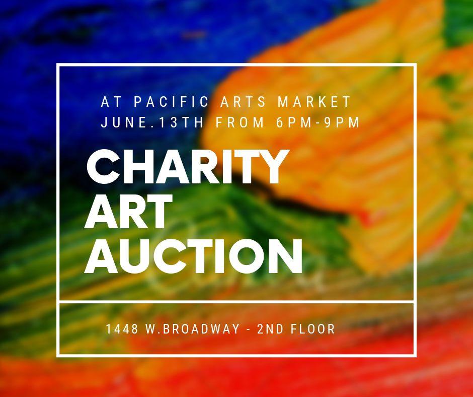 PAM_charityauction.jpg