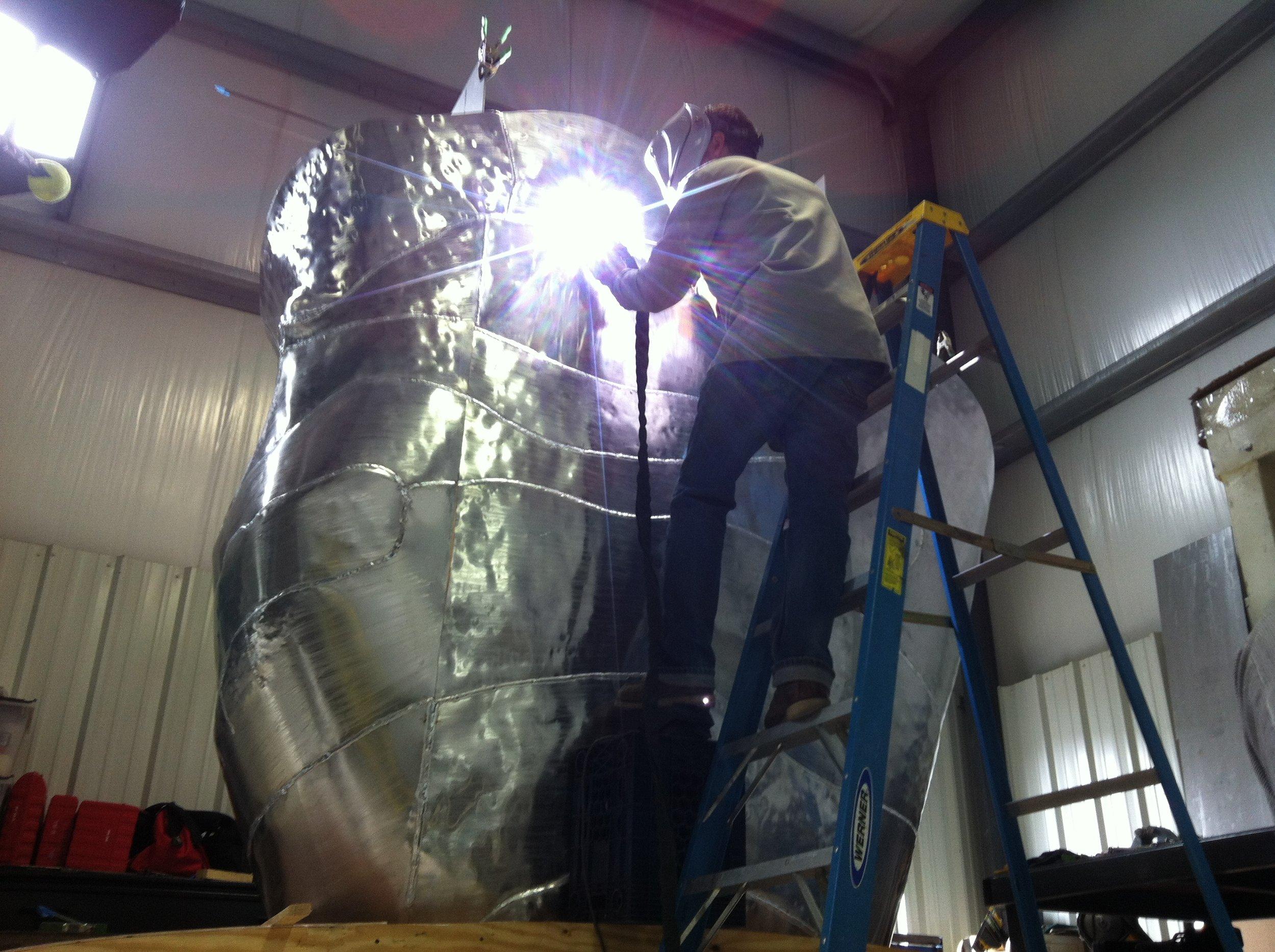 big shell weld.JPG