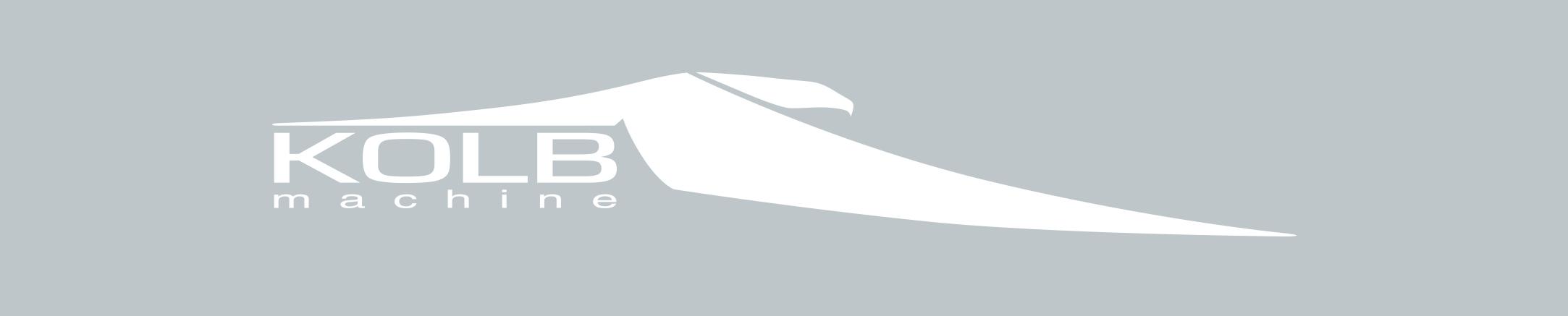 homepage-logo.jpg