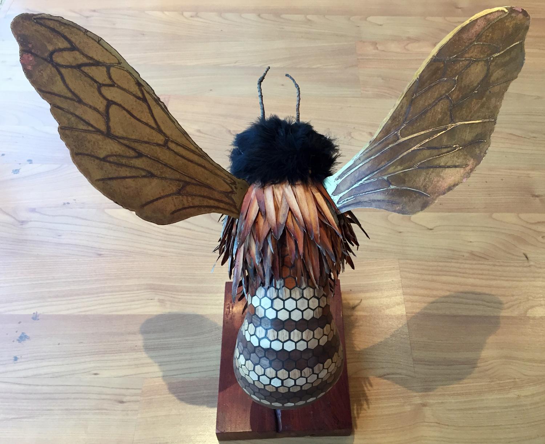 Bee_Sculpture_Back.jpg