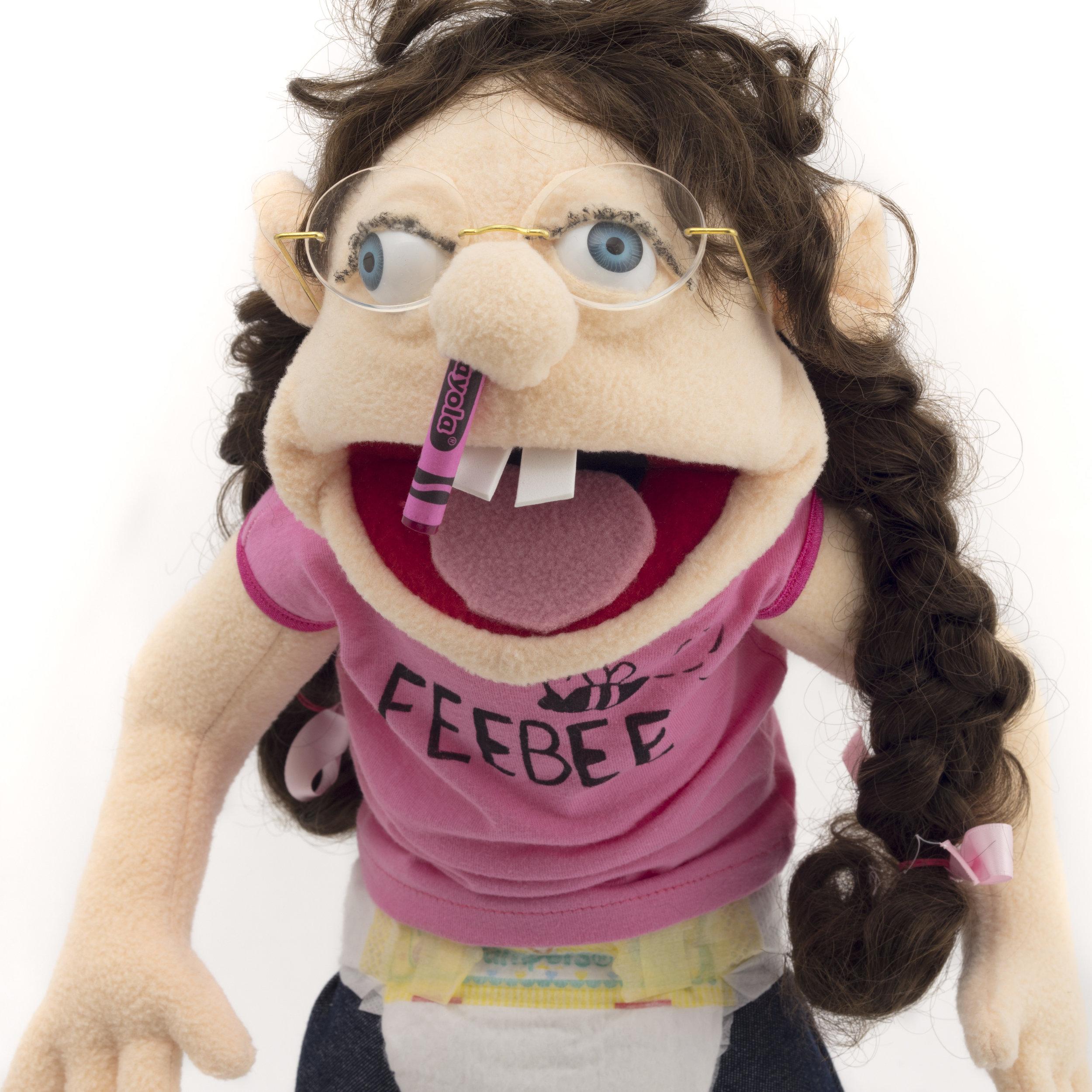 Feebee-2-2.jpg