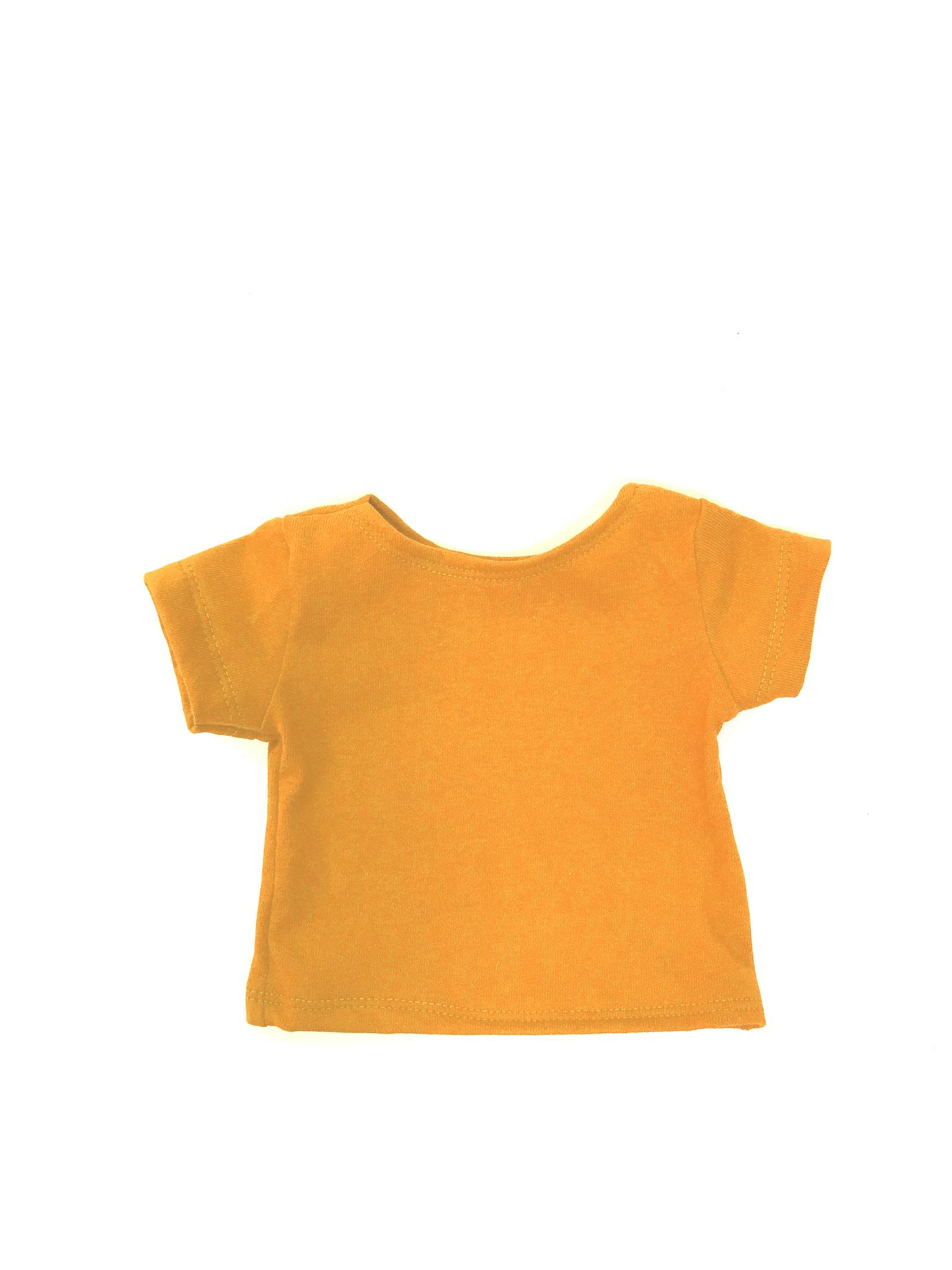IMG_0271-yellow.jpg