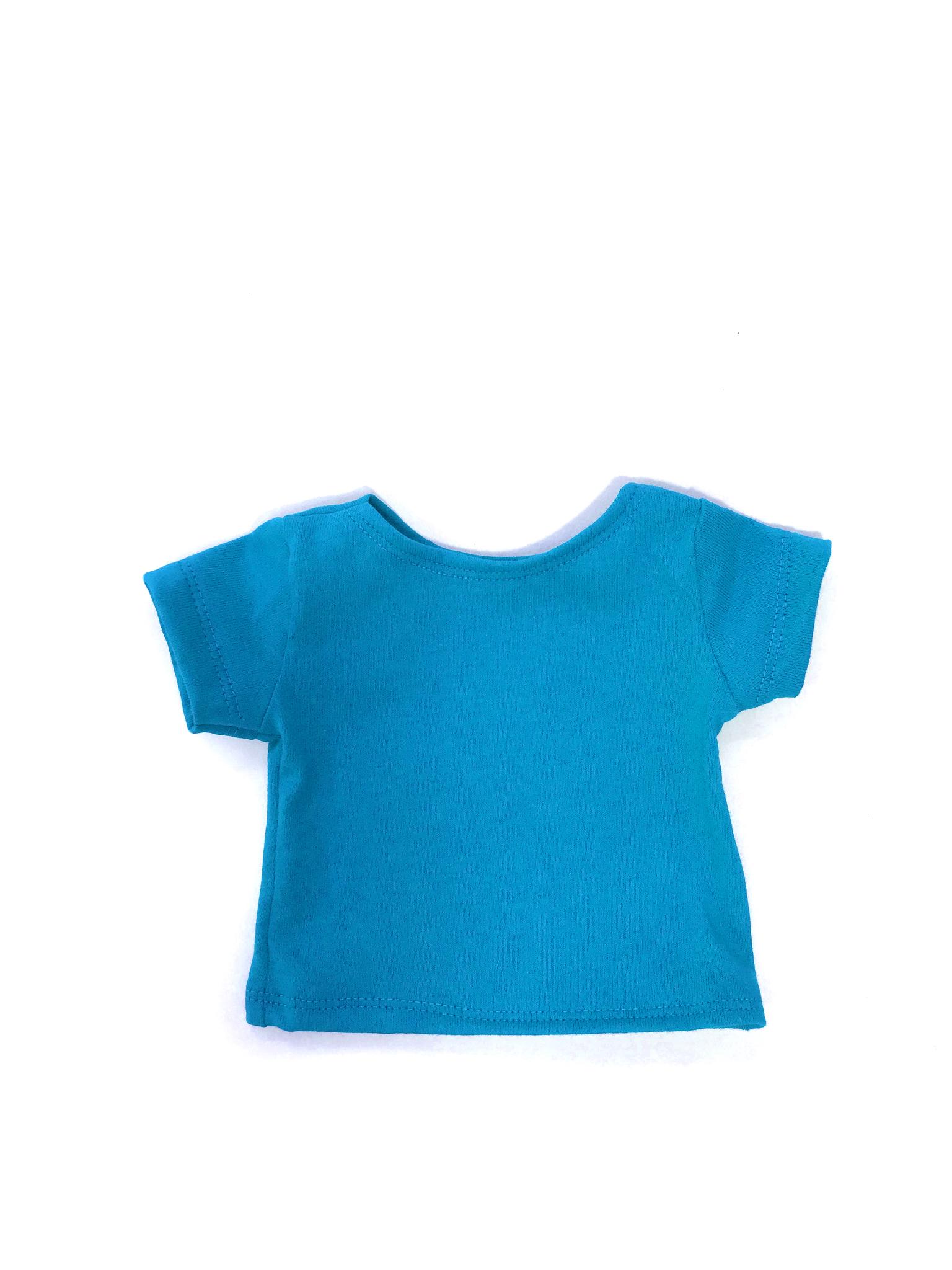 IMG_0271-blue.jpg