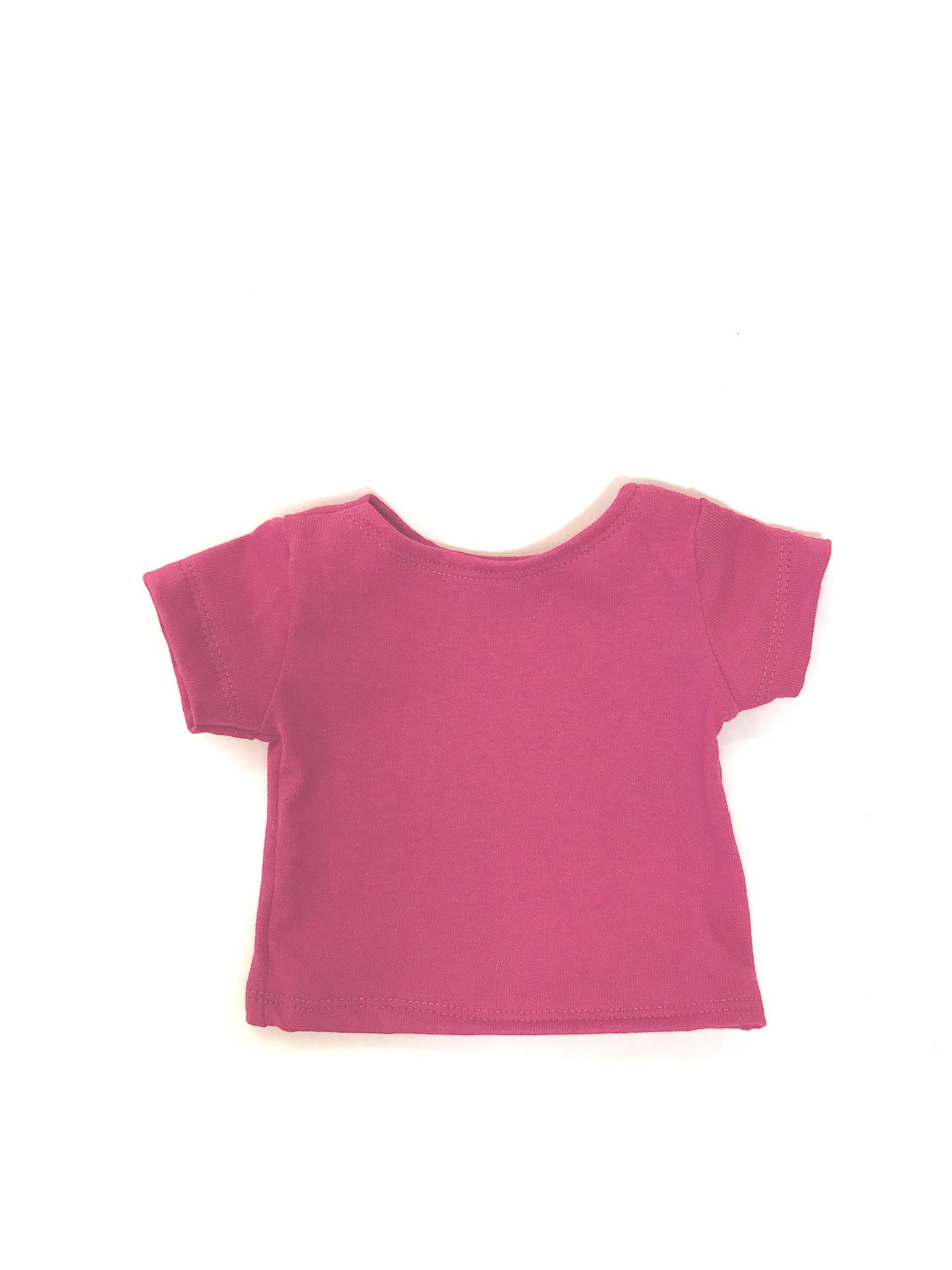 IMG_0271-pink.jpg