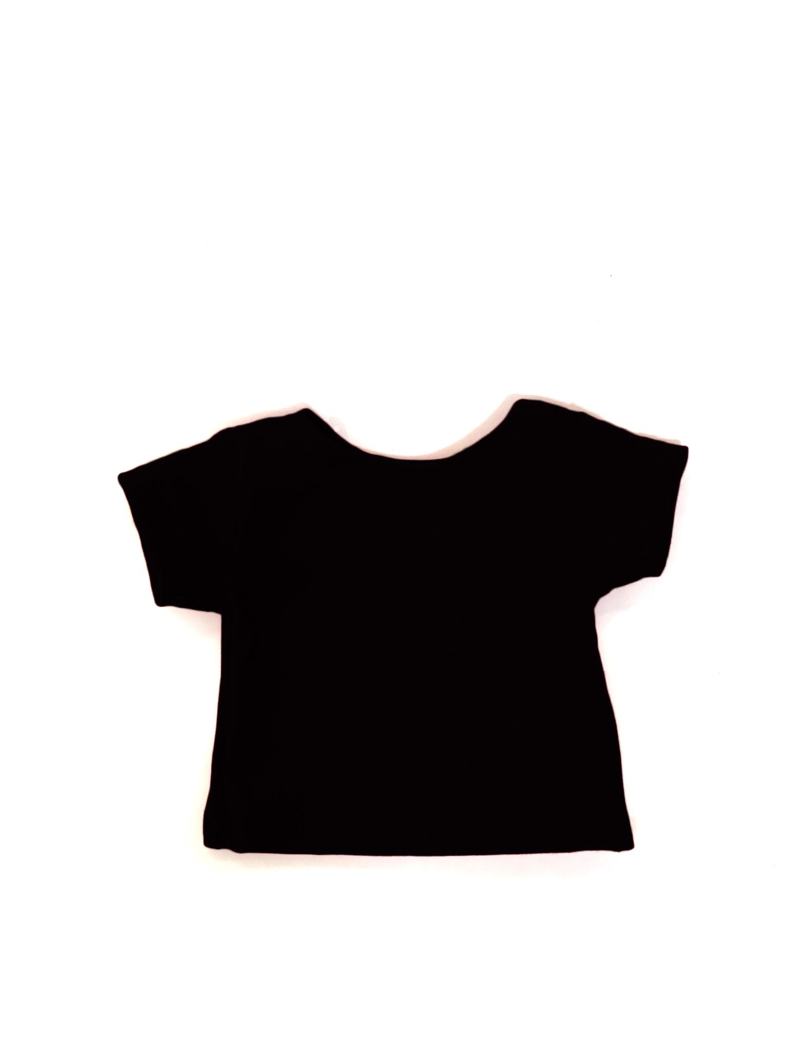 IMG_0271-black.jpg