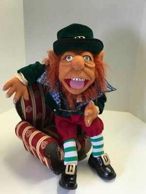 movies-stars-leprechaun.jpg