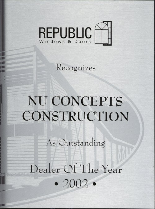 award3.jpg