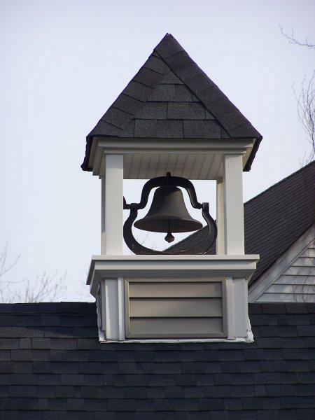 cupola8.jpg