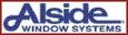 alside-logo2.jpg