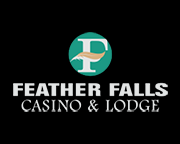 Feather Falls Casino.png