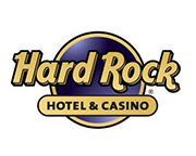 Hard Rock.png