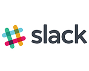 slack-logo-vector-download.jpg
