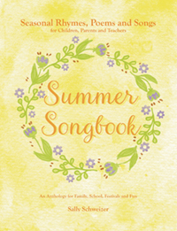 Summer Songbook