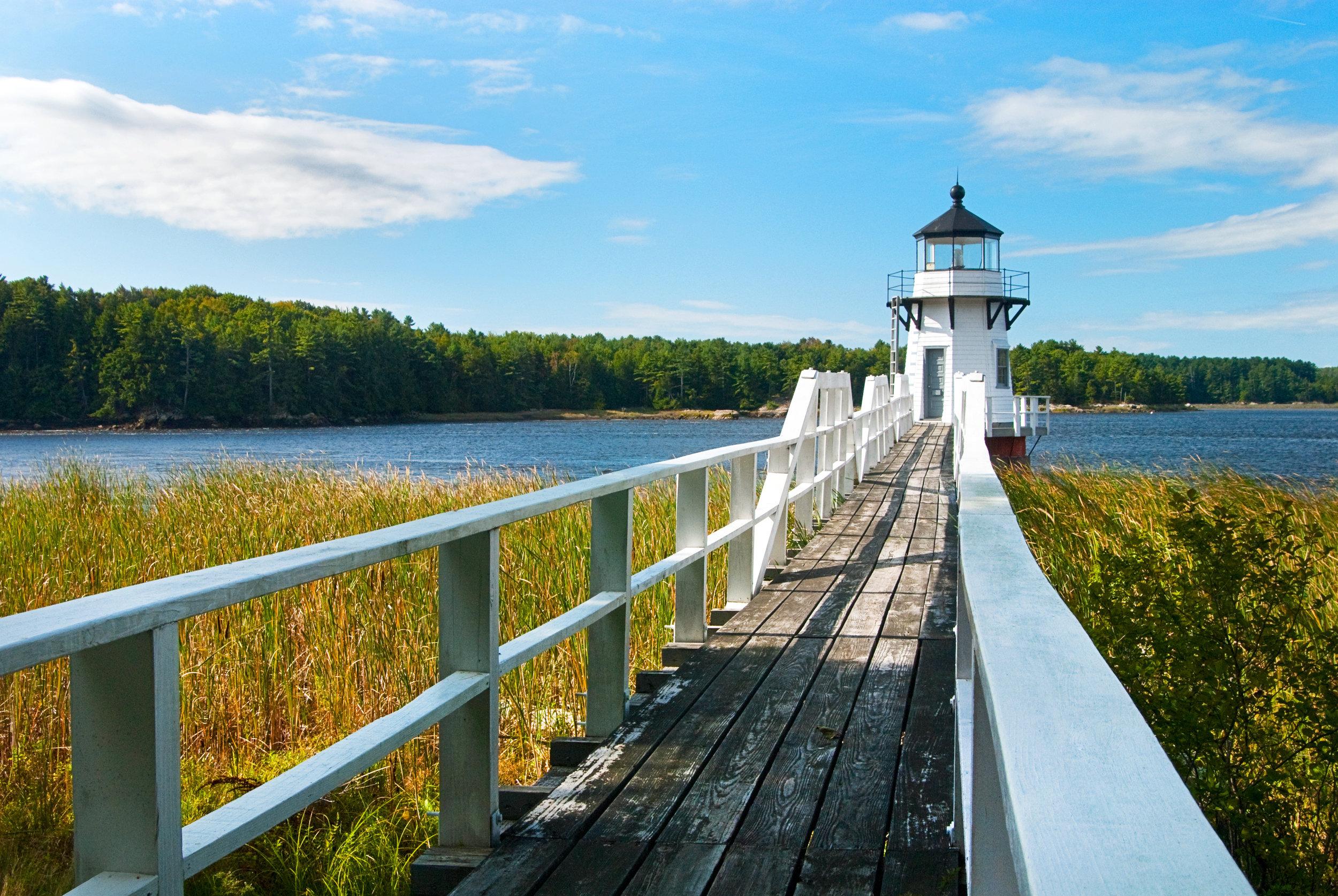 Lighthouse.jpeg