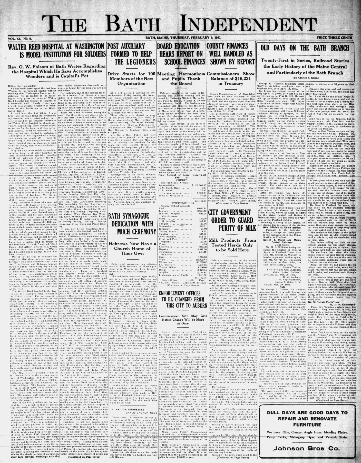 bath-independent-Feb-09-1922-p-1.png
