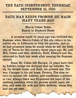 Bath-Man-Keeps-Promise-logo.jpg