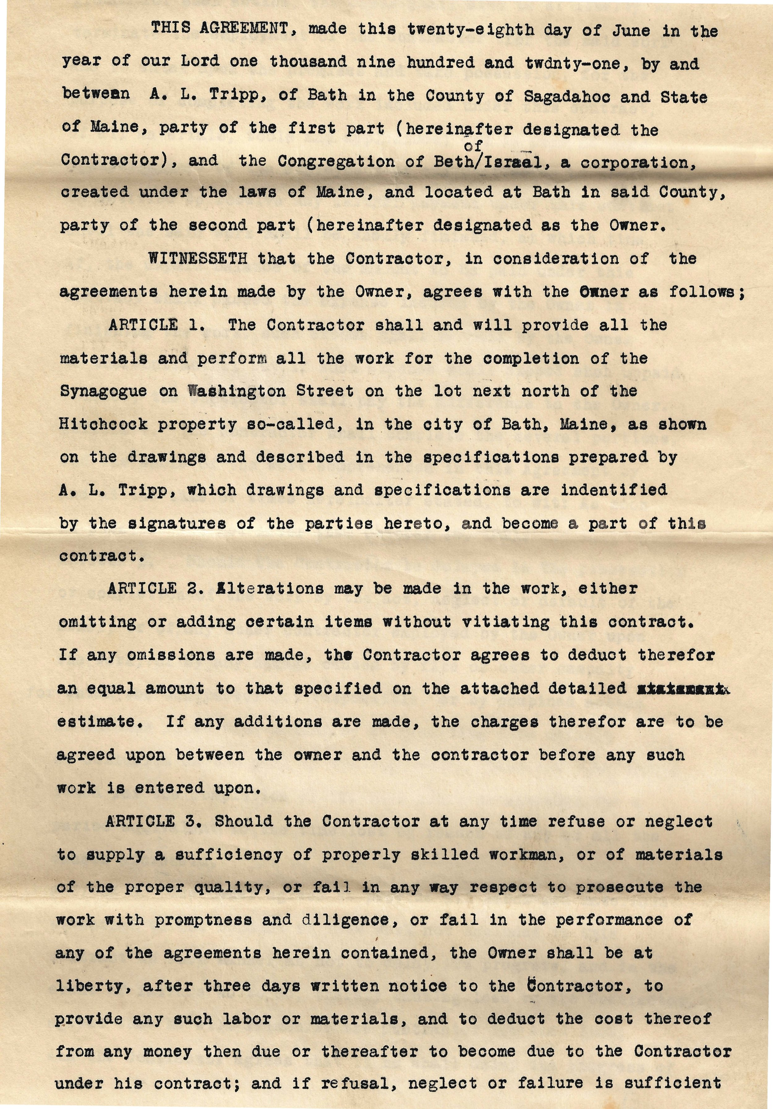Contractor Agreement (1921)_Page_02.jpg