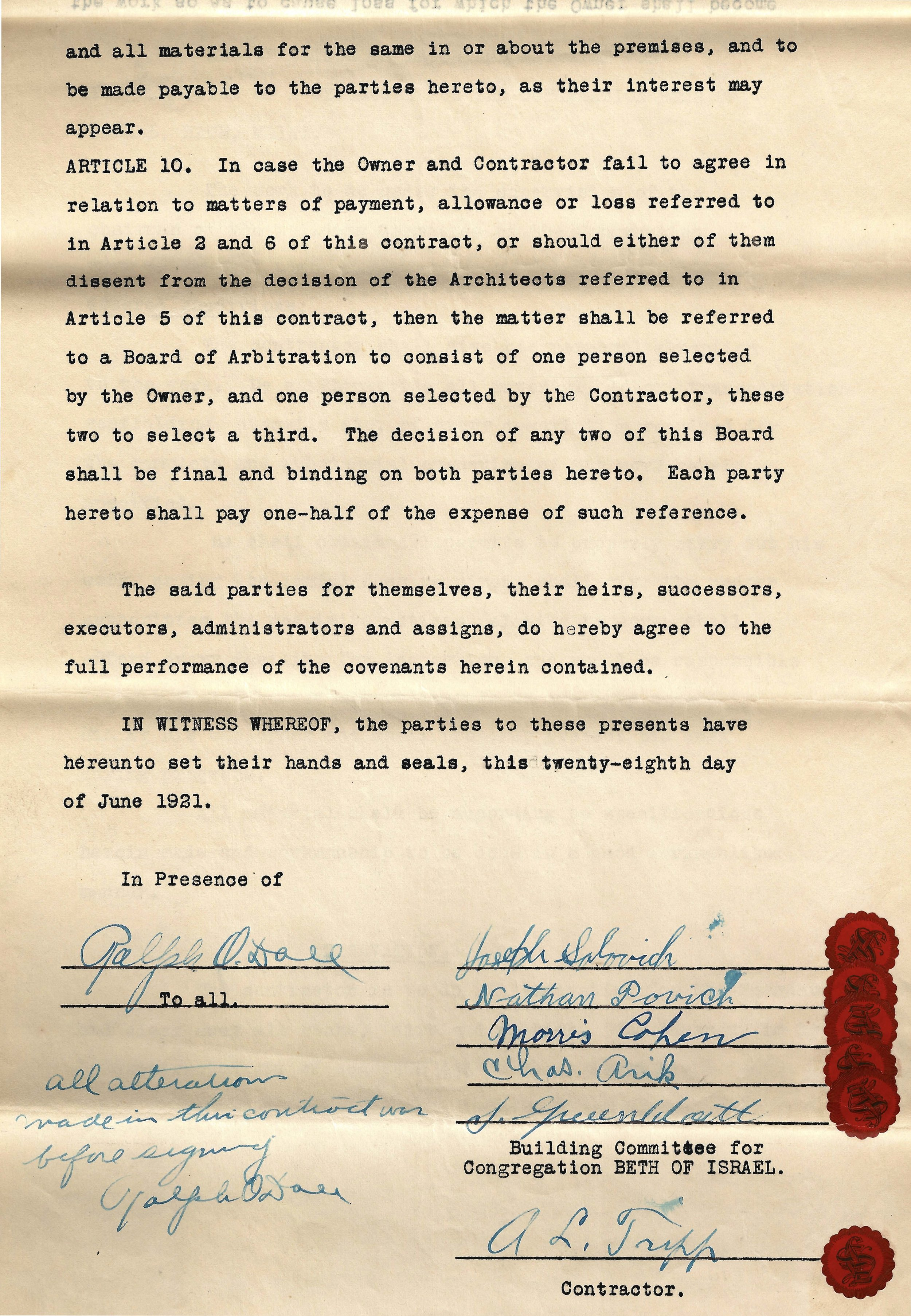 Contractor Agreement (1921)_Page_05.jpg