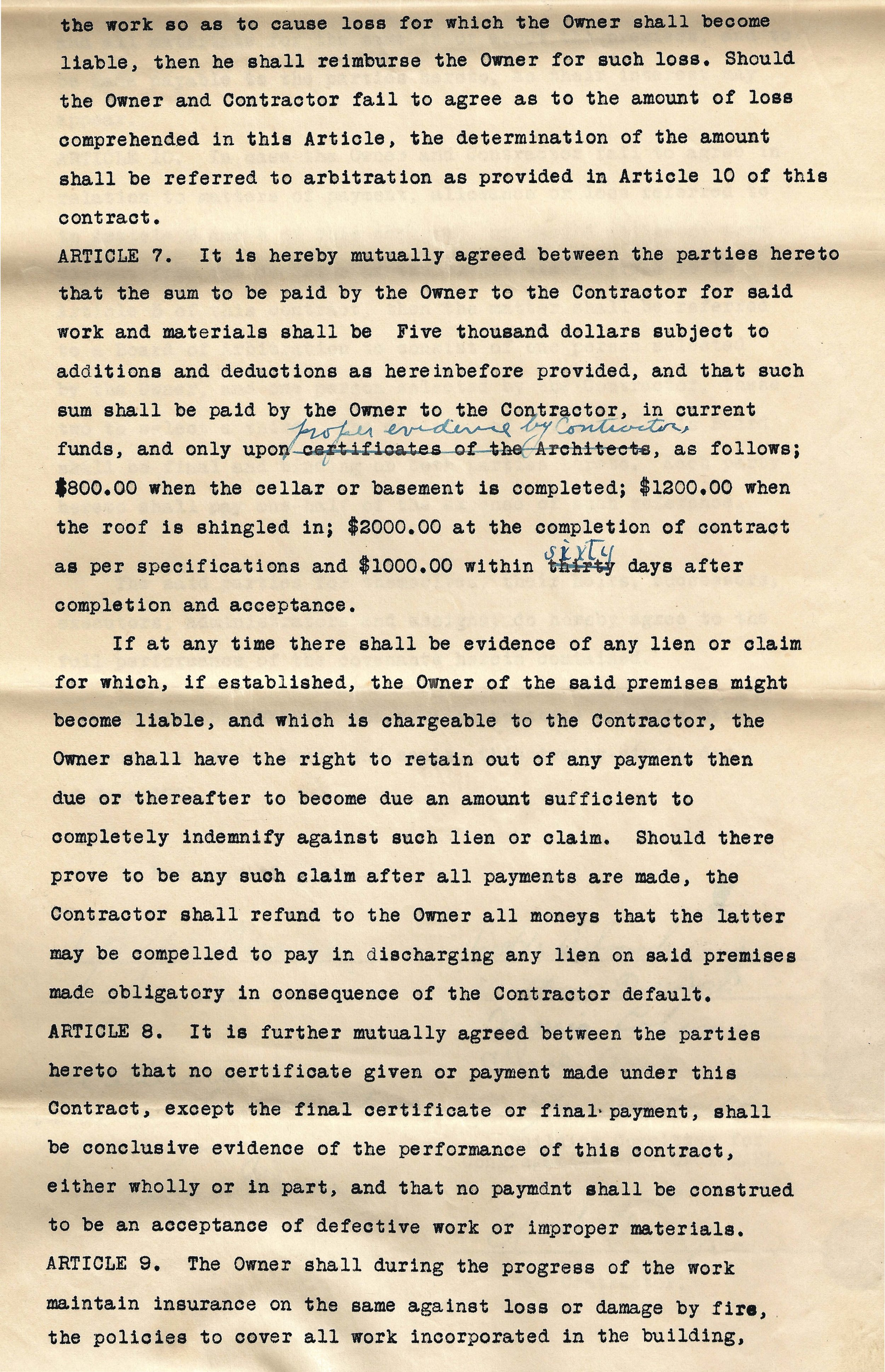 Contractor Agreement (1921)_Page_04.jpg