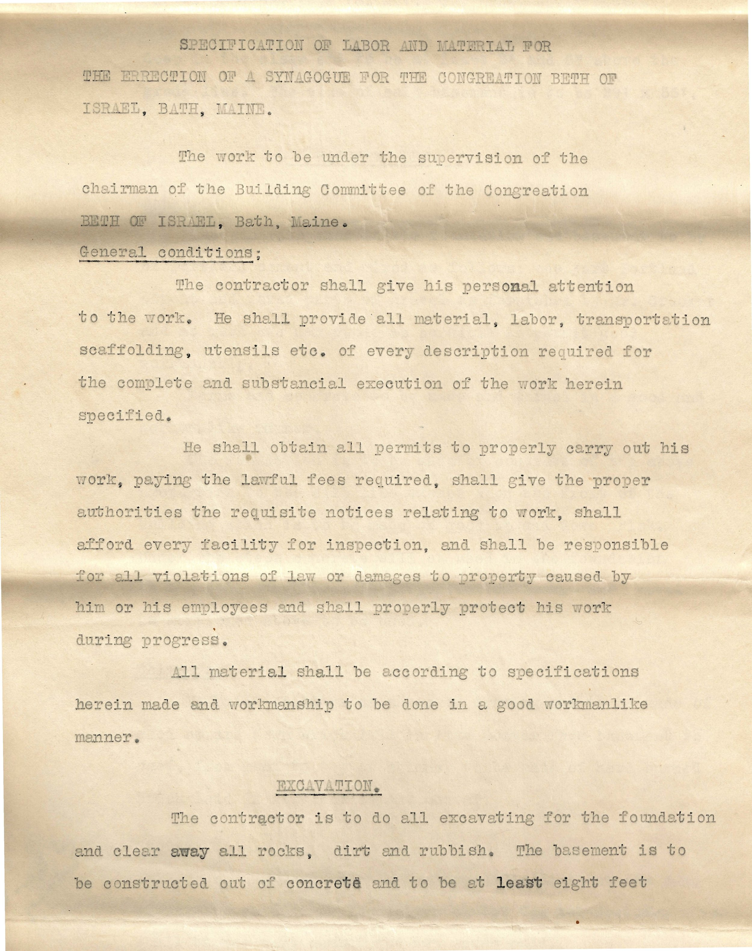 Contractor Agreement (1921)_Page_06.jpg
