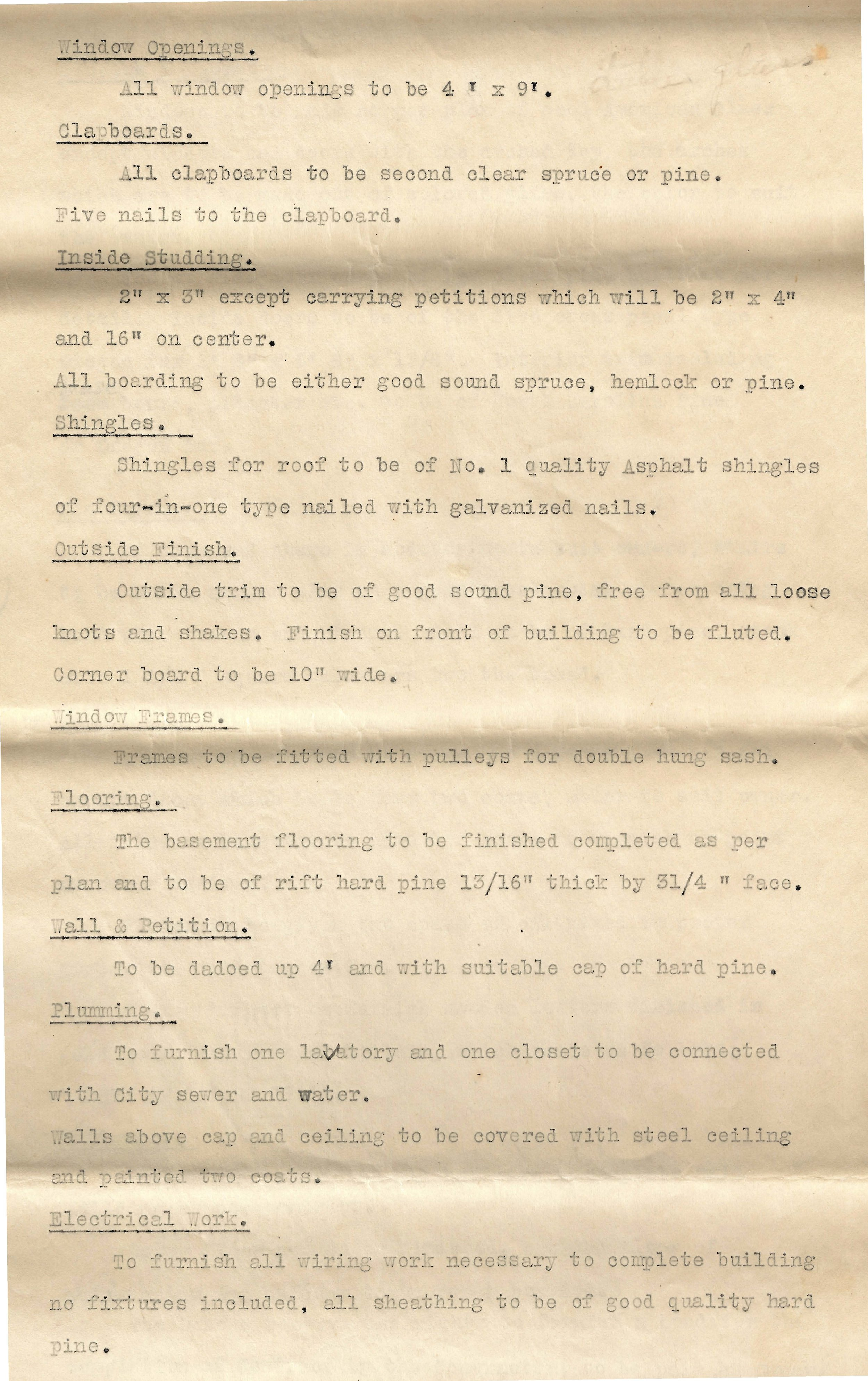 Contractor Agreement (1921)_Page_09.jpg