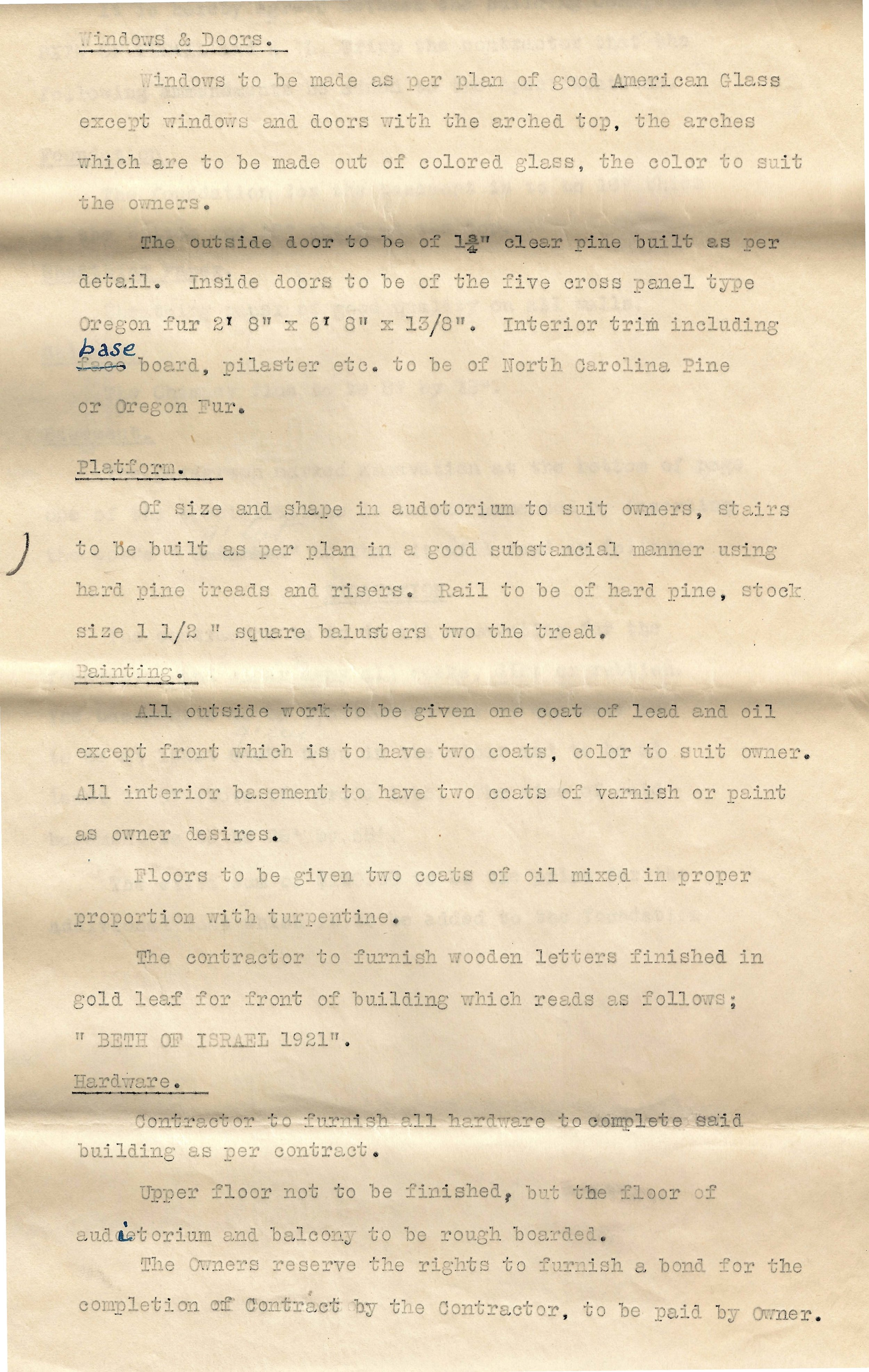 Contractor Agreement (1921)_Page_10.jpg