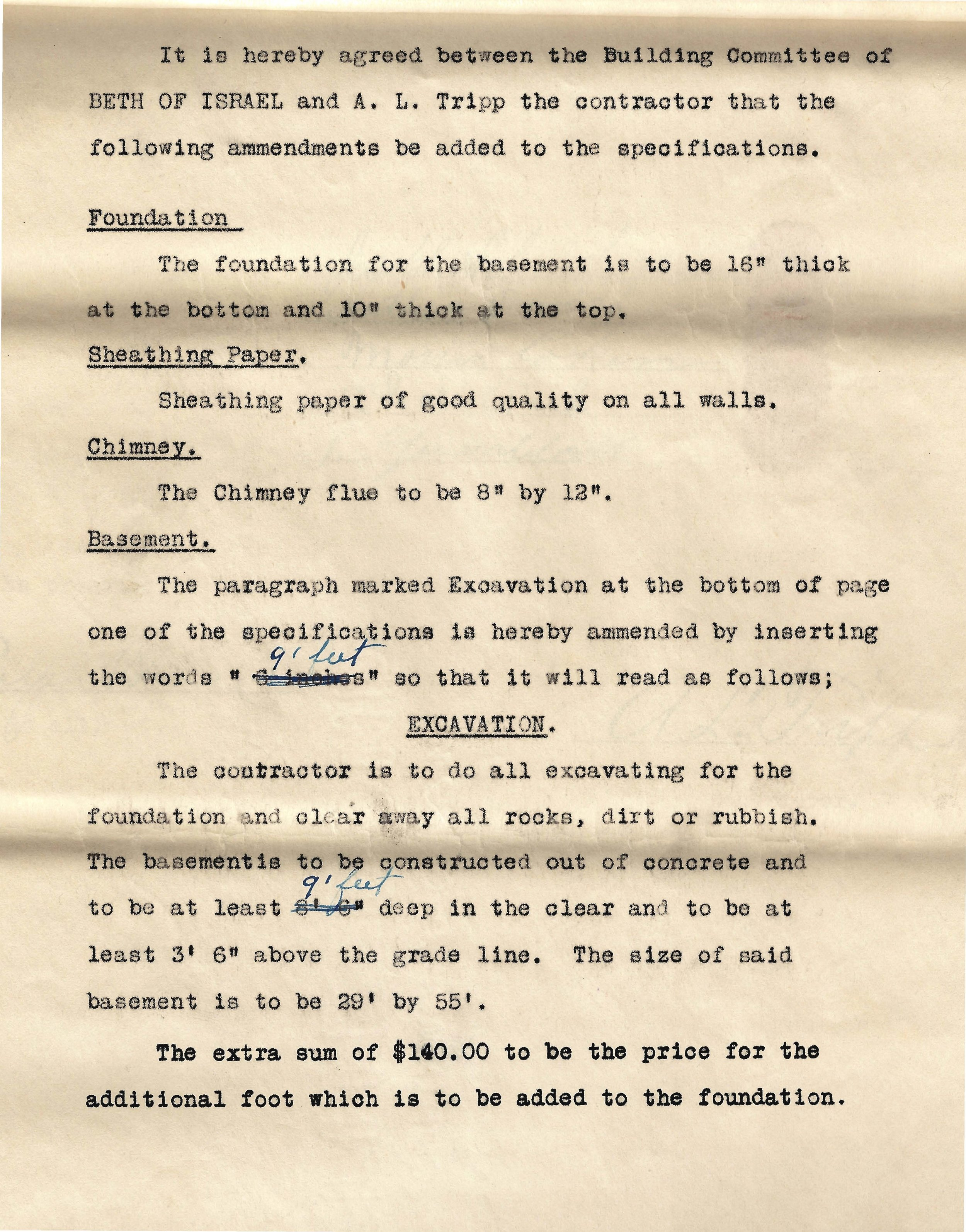 Contractor Agreement (1921)_Page_11.jpg