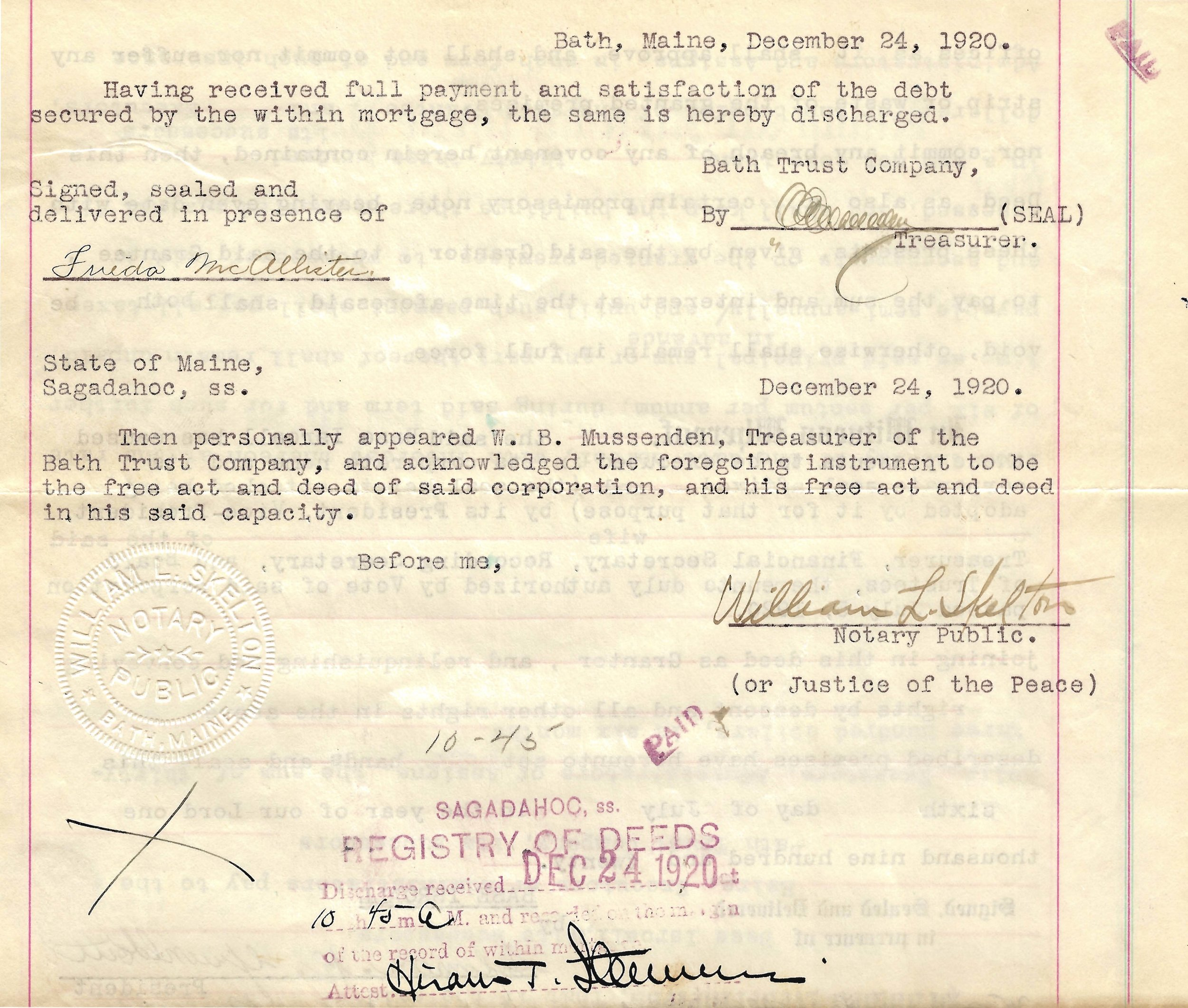 Mortgage Deed (1920)_Page_5.jpg