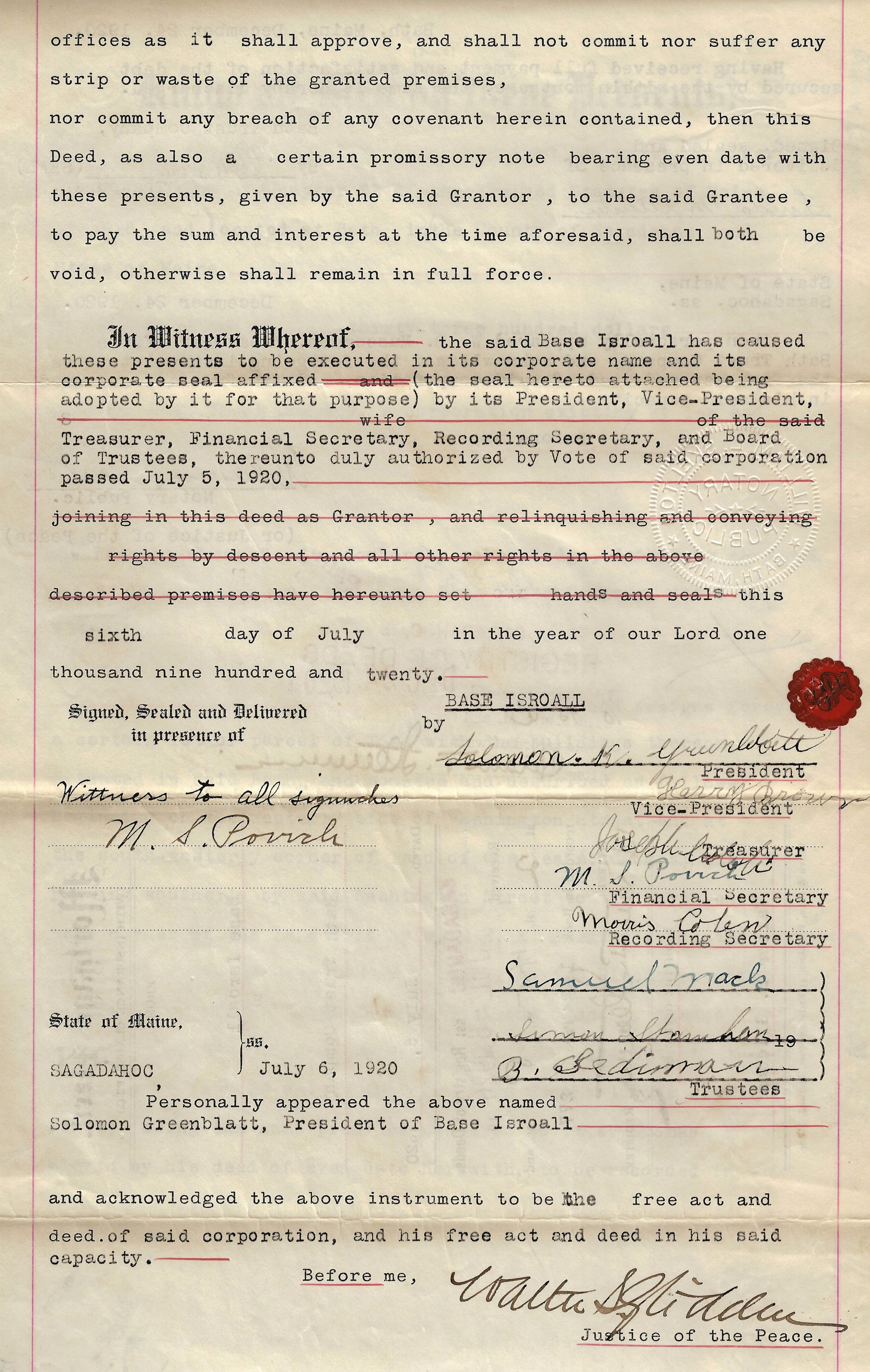 Mortgage Deed (1920)_Page_4.jpg