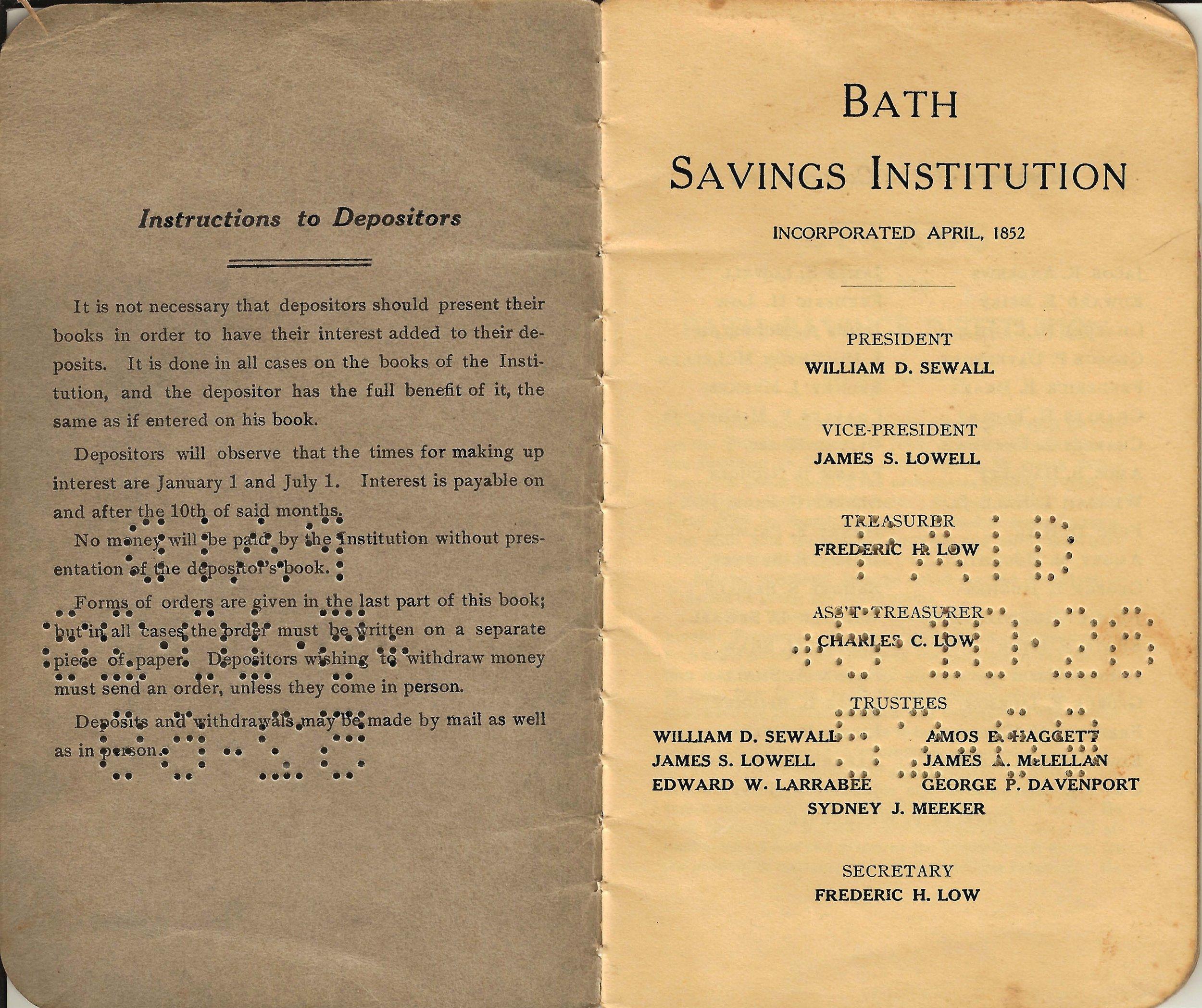 Bath Savings Institution (1919-27)_Page_02.jpg