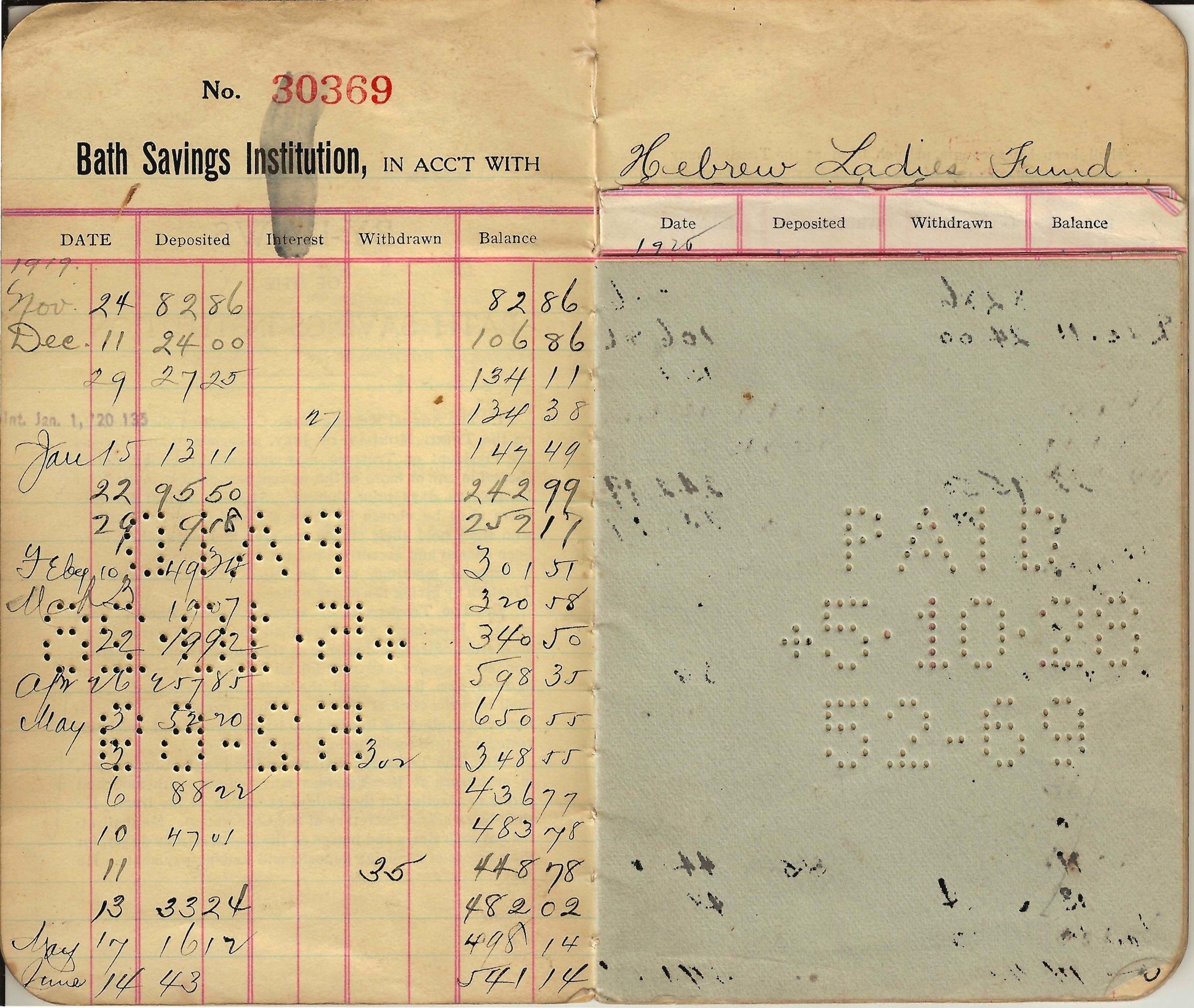 Bath Savings Institution (1919-27)_Page_04.jpg