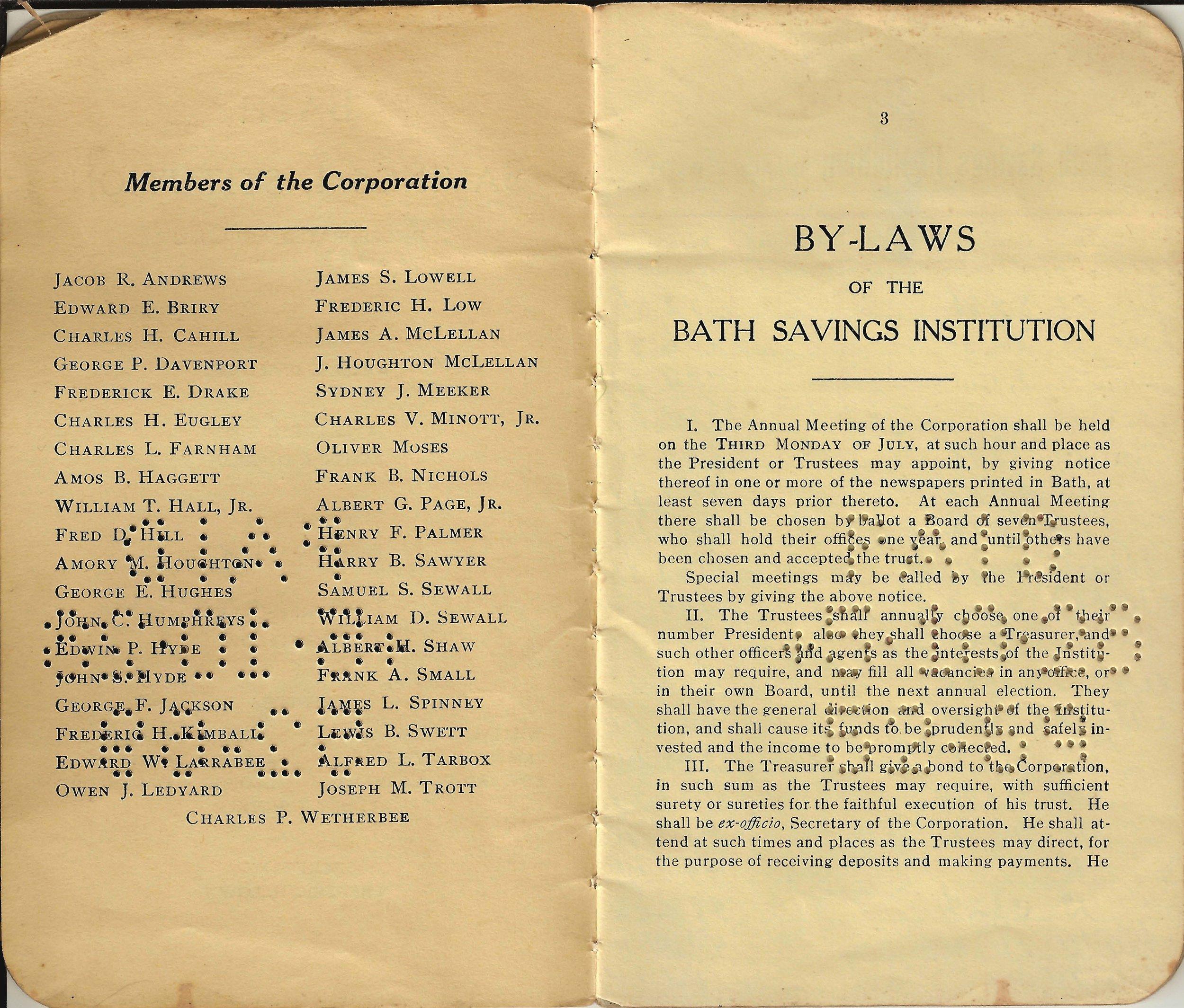 Bath Savings Institution (1919-27)_Page_03.jpg
