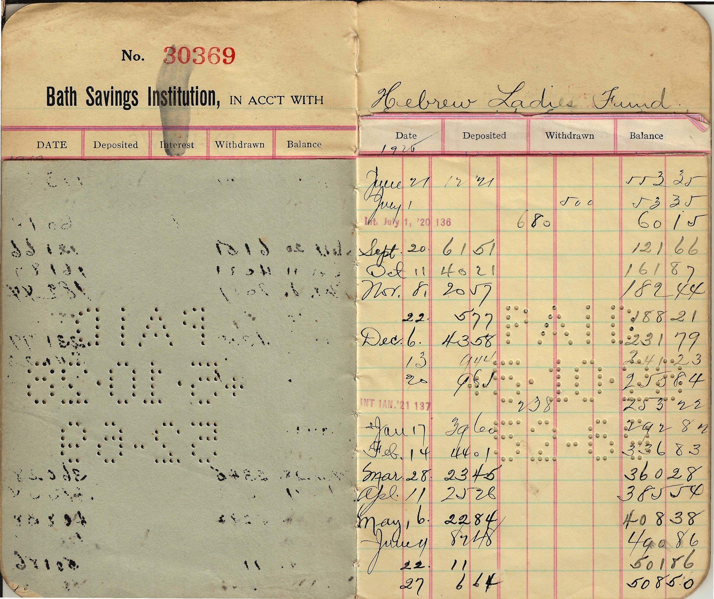 Bath Savings Institution (1919-27)_Page_05.jpg