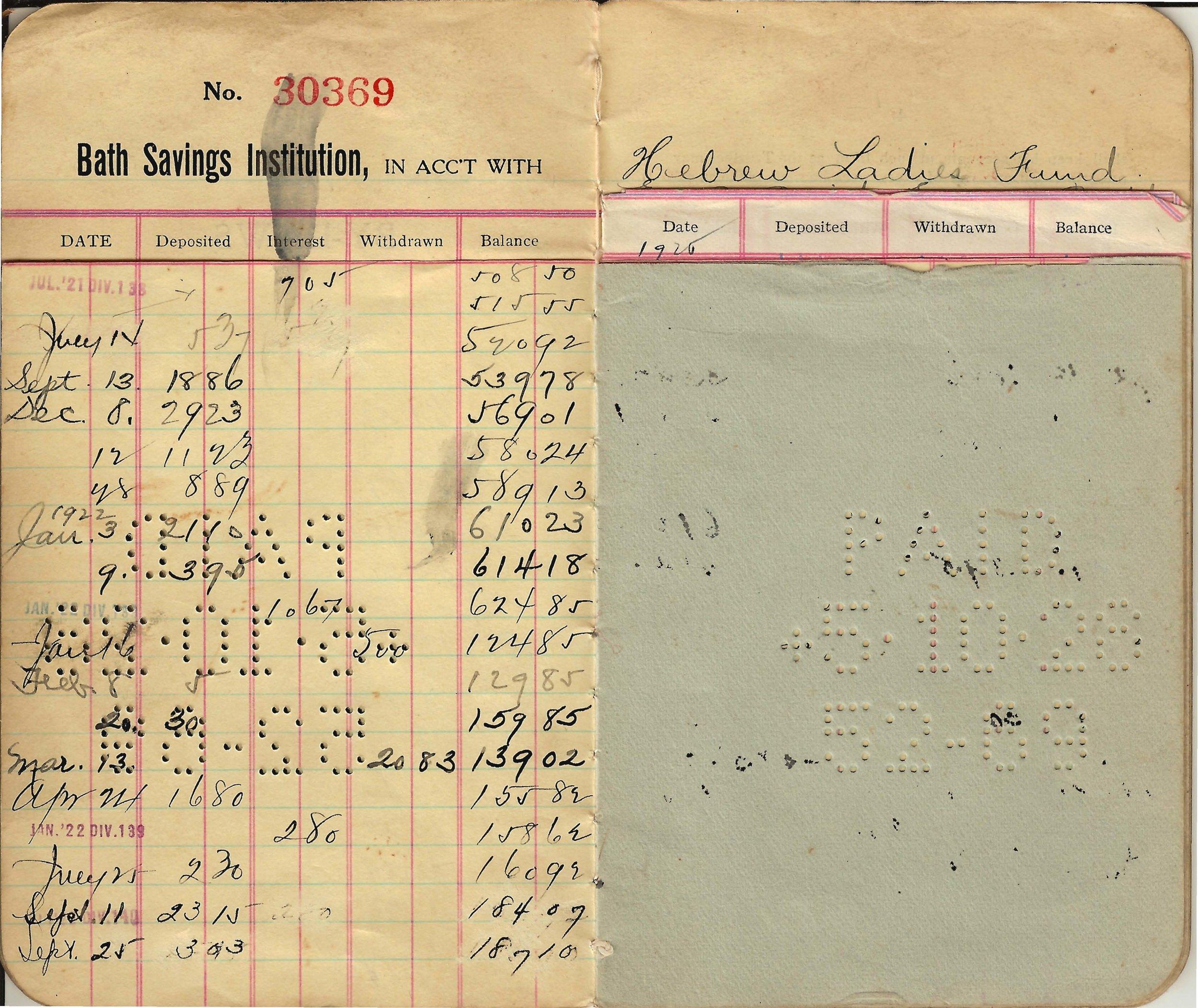 Bath Savings Institution (1919-27)_Page_06.jpg