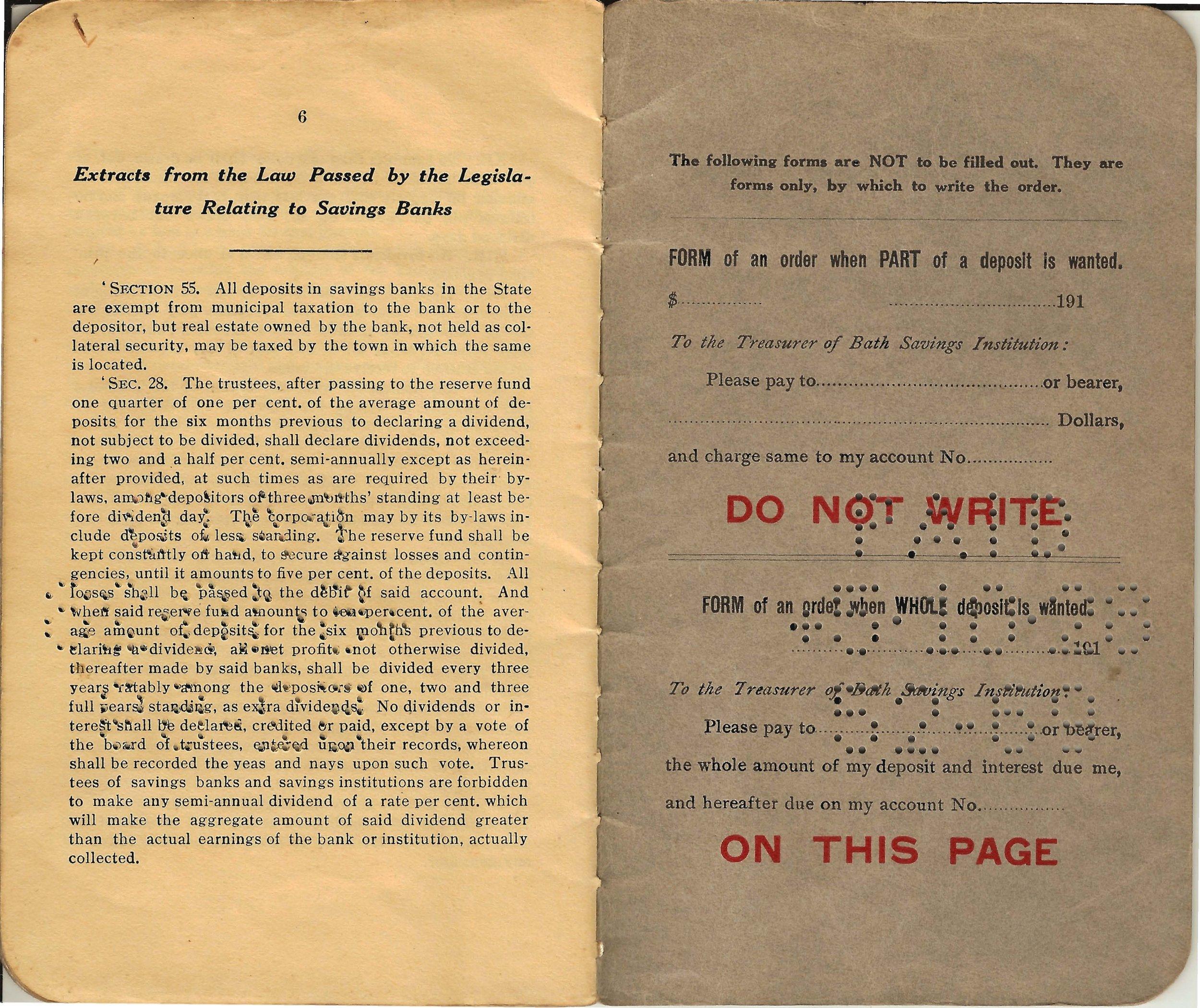Bath Savings Institution (1919-27)_Page_13.jpg