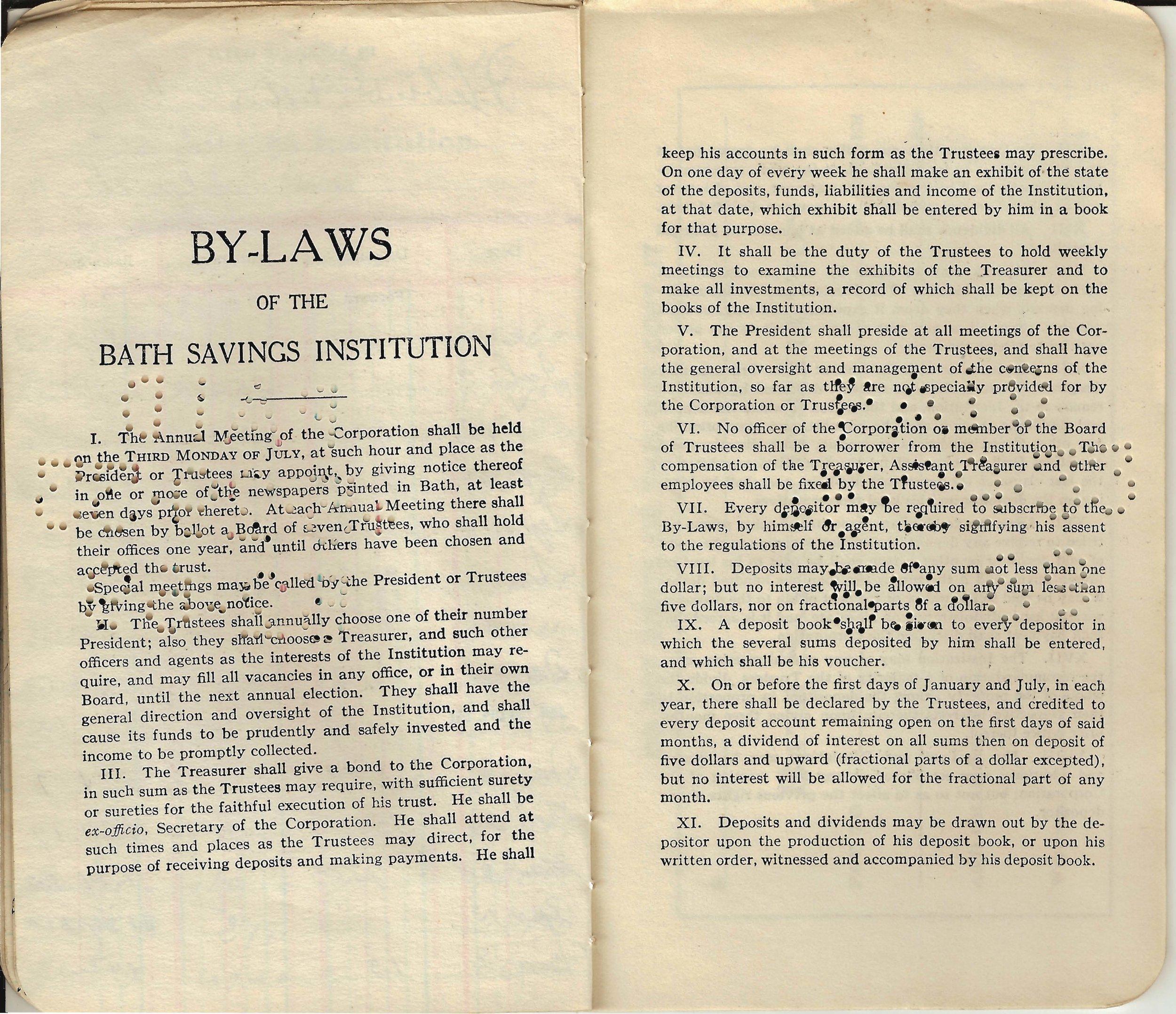 Bath Savings Institution (1927-33)_Page_7.jpg