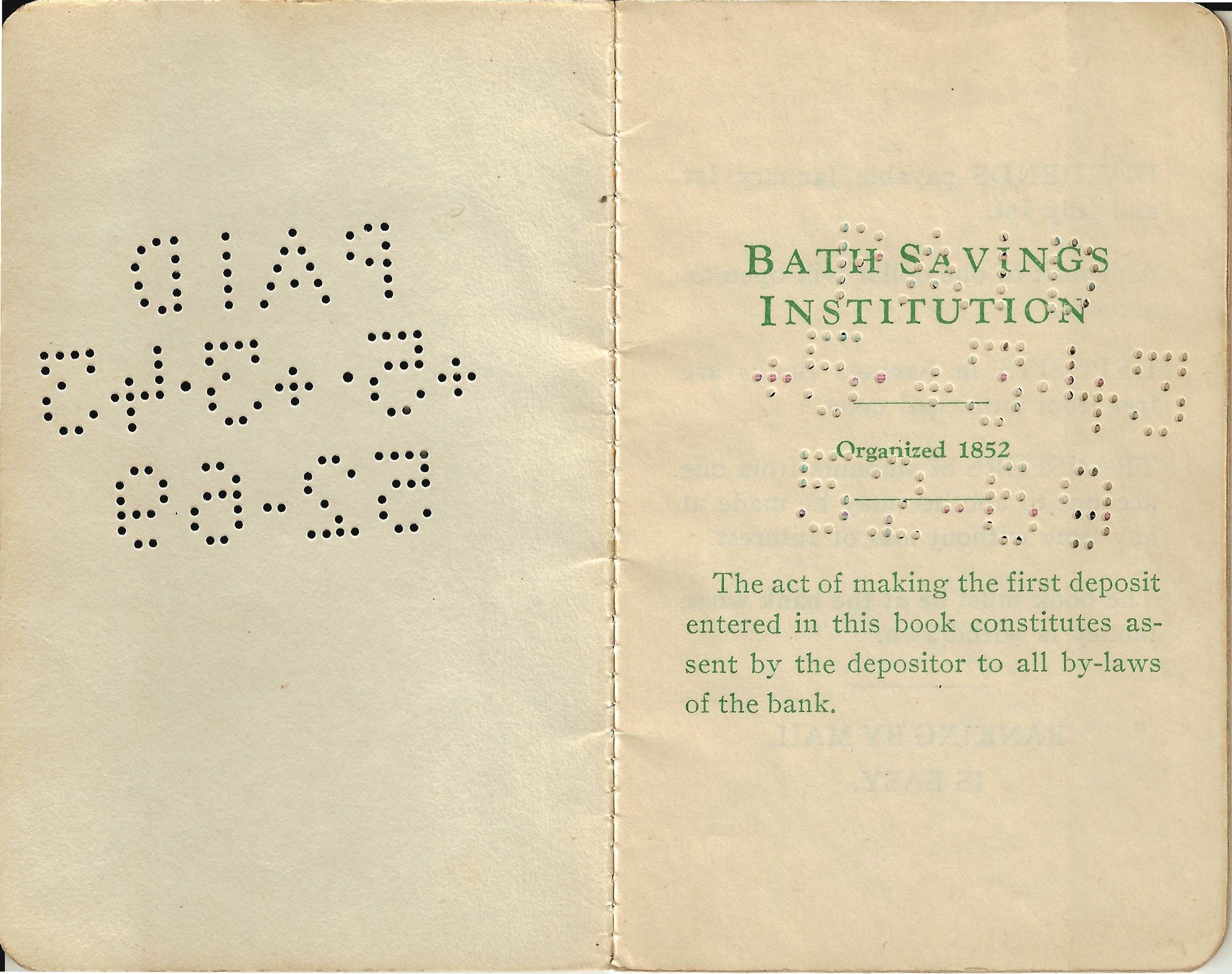 Bath Savings Institution (1933-42)_Page_02.jpg