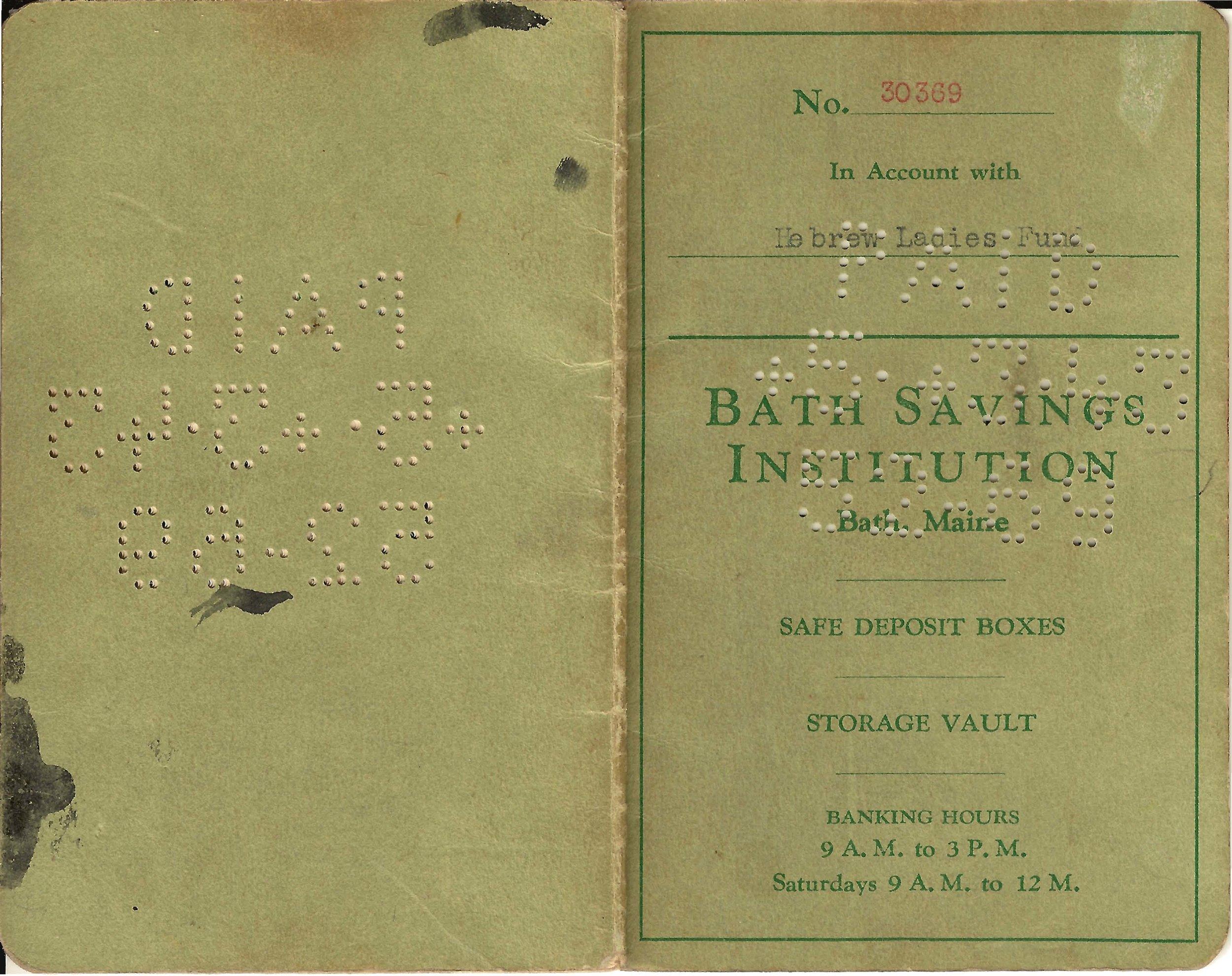 Bath Savings Institution (1933-42)_Page_01.jpg