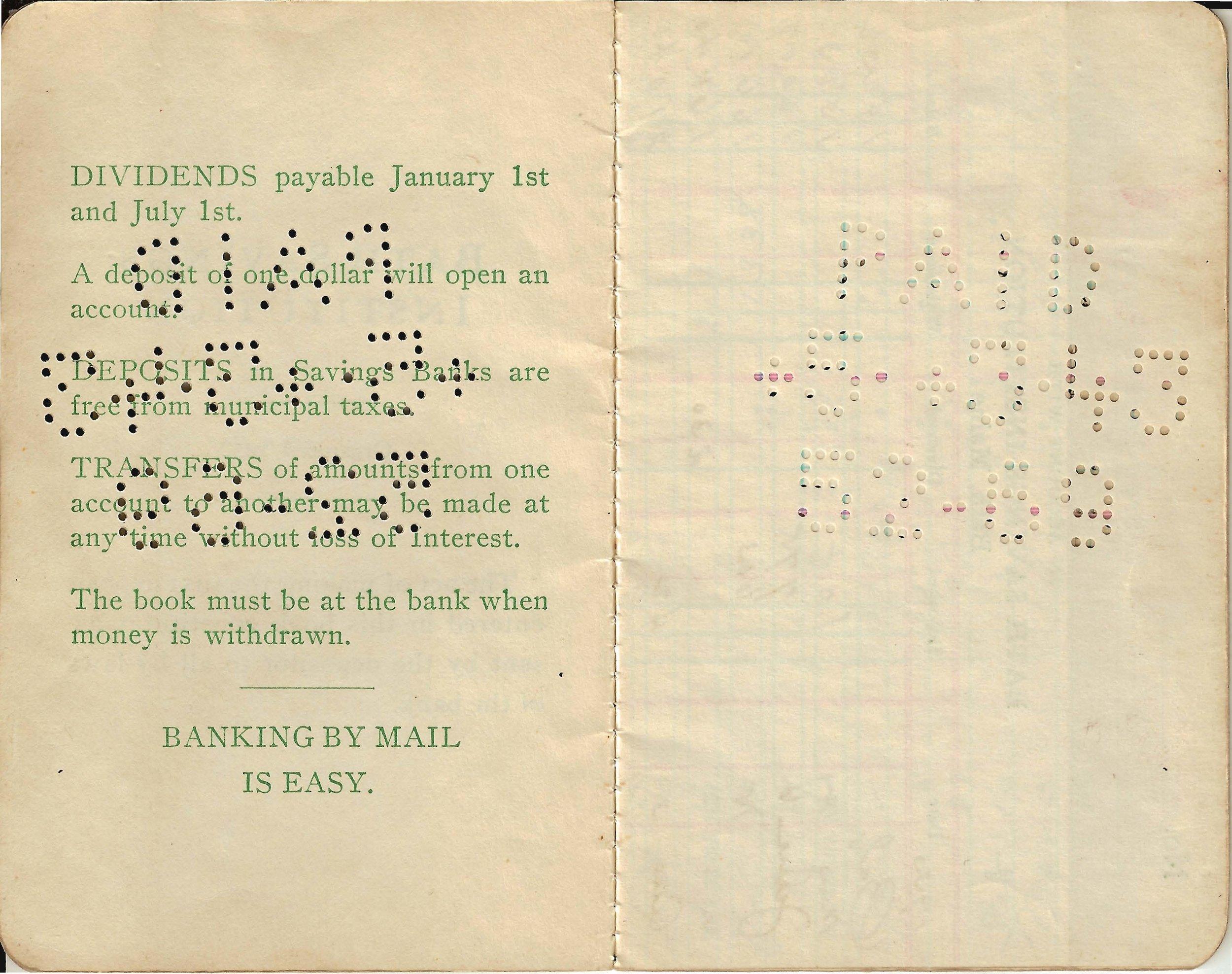 Bath Savings Institution (1933-42)_Page_03.jpg