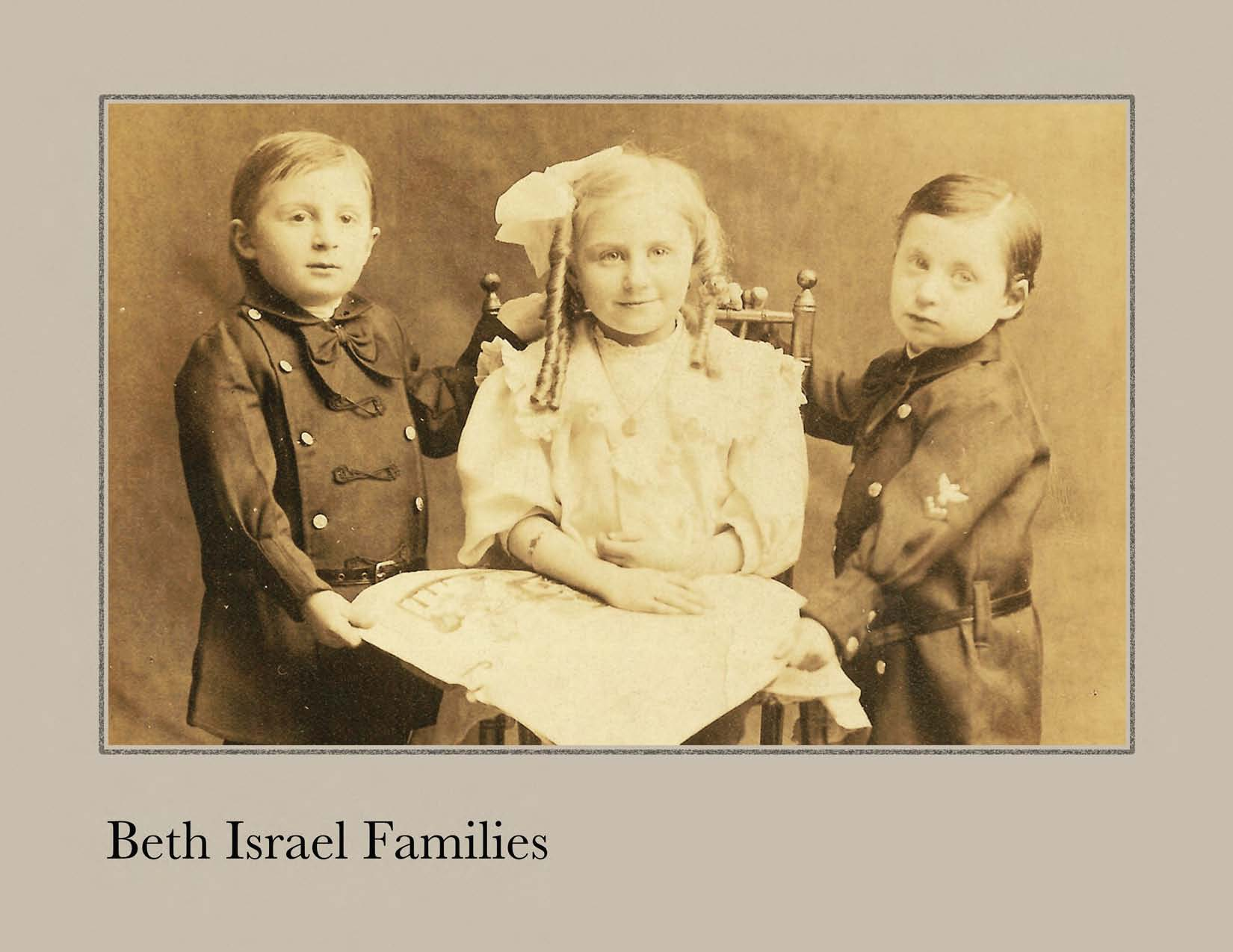 Beth Israel Families-small_Page_01.jpg