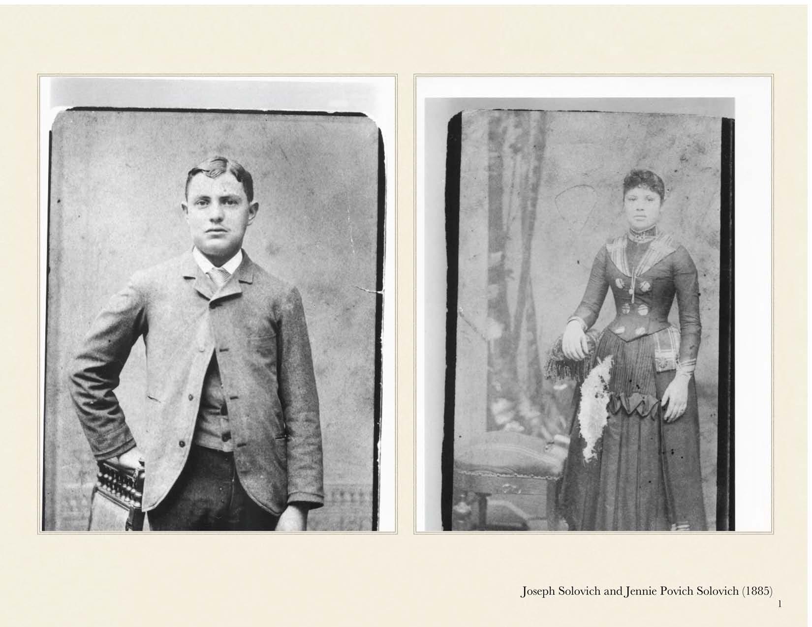 Beth Israel Families-small_Page_02.jpg