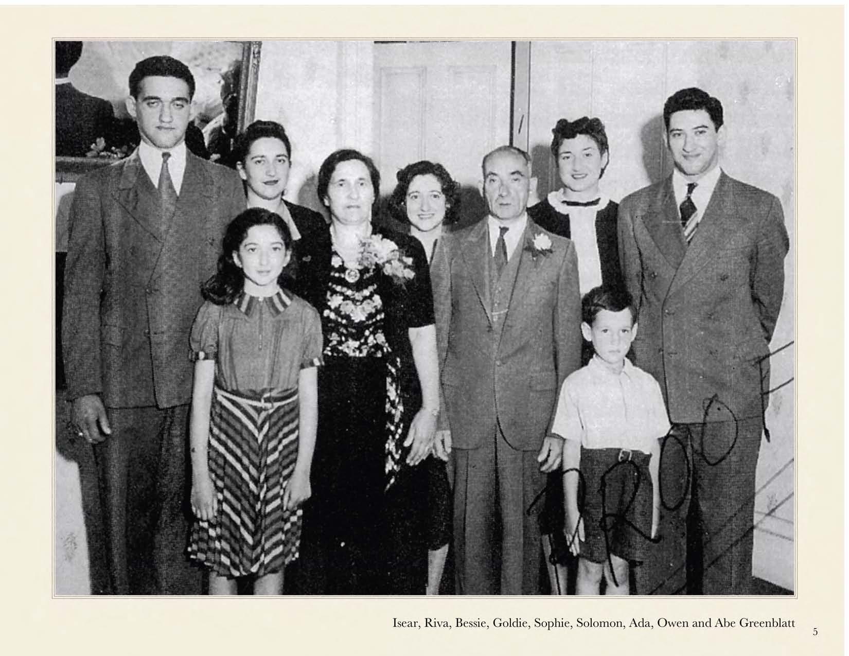 Beth Israel Families-small_Page_06.jpg