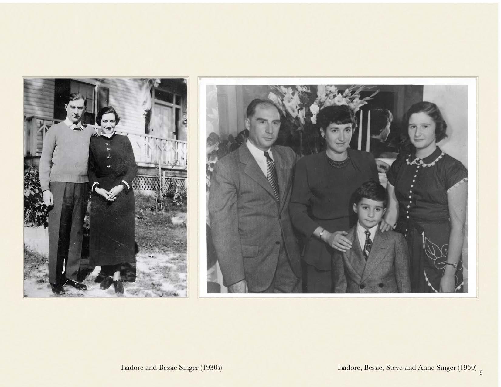 Beth Israel Families-small_Page_10.jpg