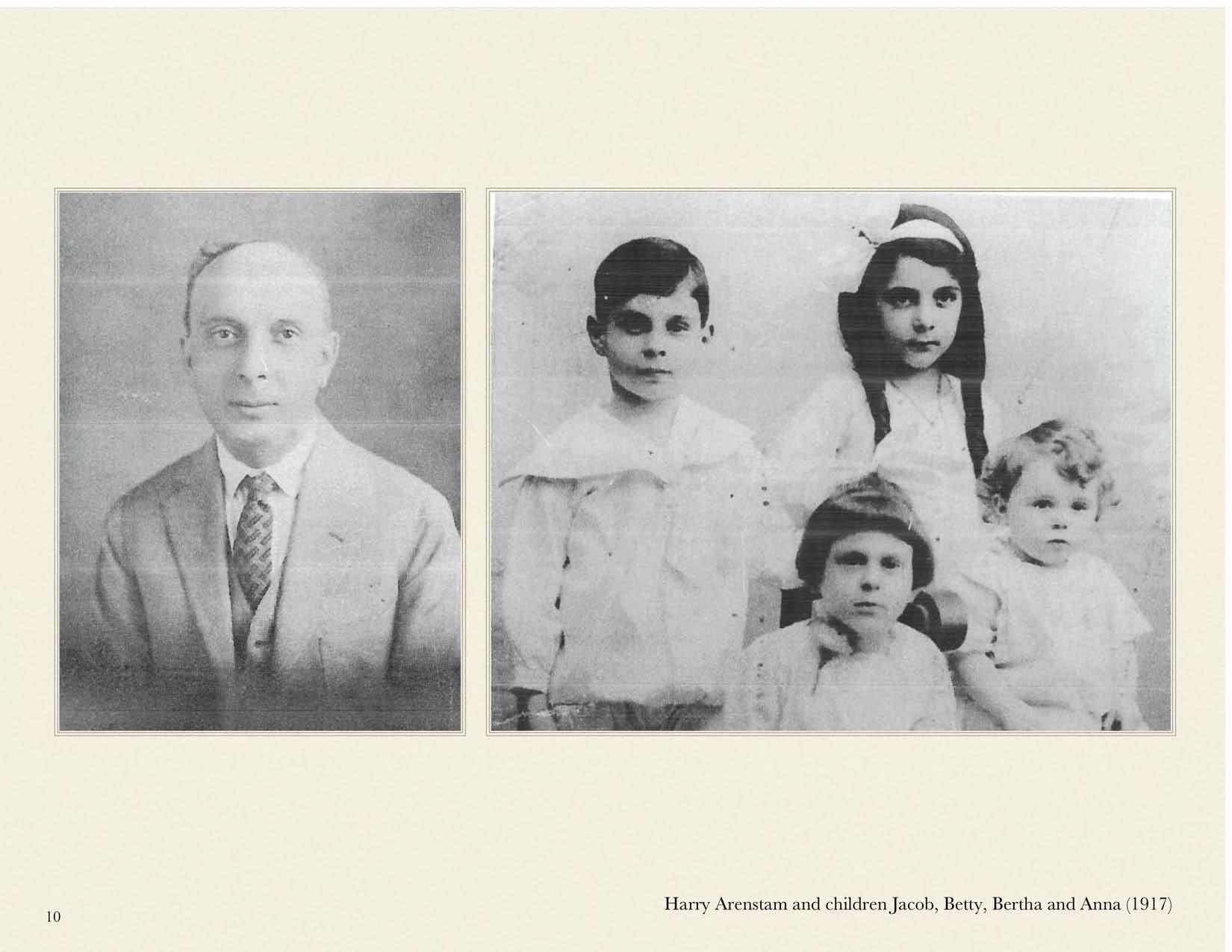 Beth Israel Families-small_Page_11.jpg