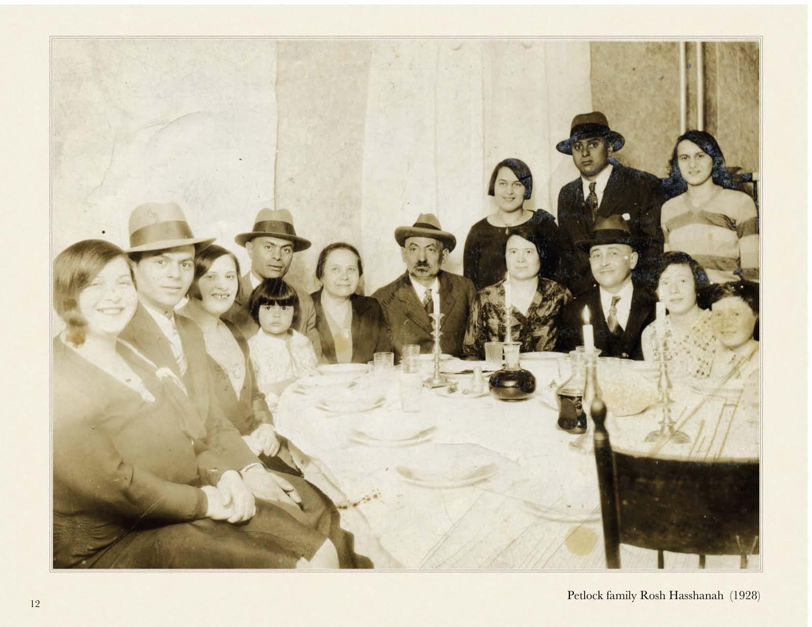 Beth Israel Families-small_Page_13.jpg