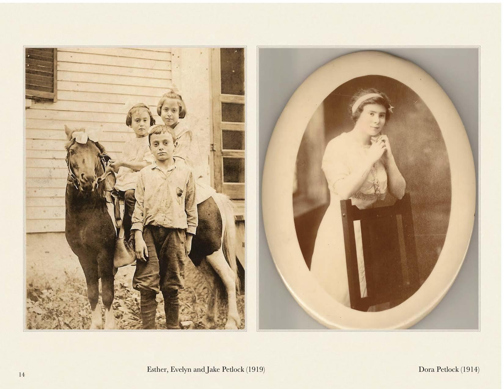 Beth Israel Families-small_Page_15.jpg