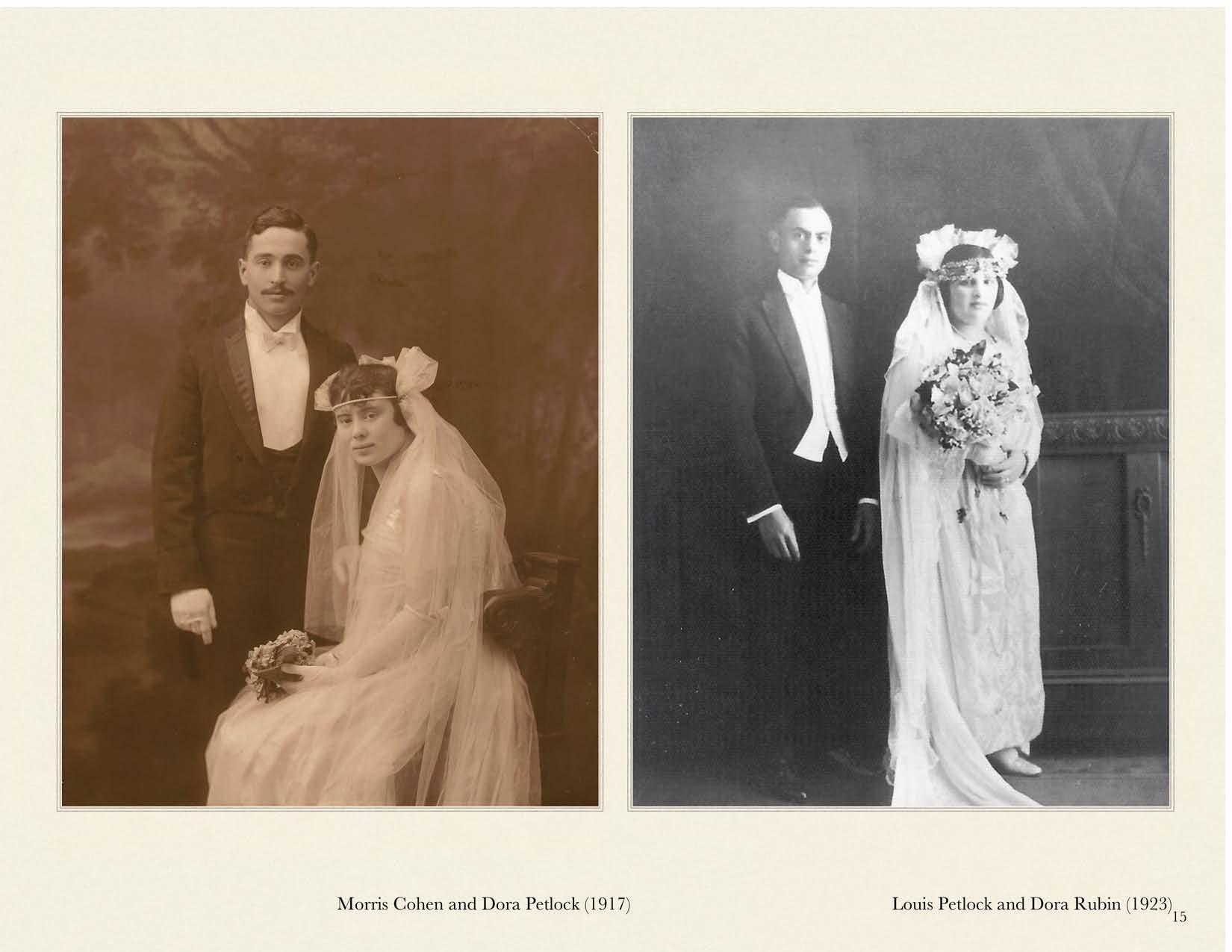 Beth Israel Families-small_Page_16.jpg